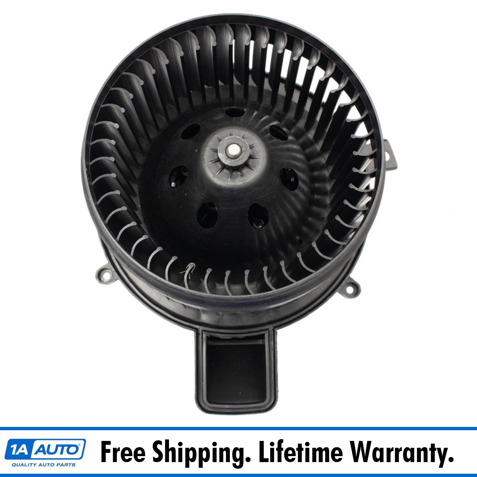 AC Heater Blower Motor Fan Cage For 01-08 Pacifica Town /& Country Grand Caravan