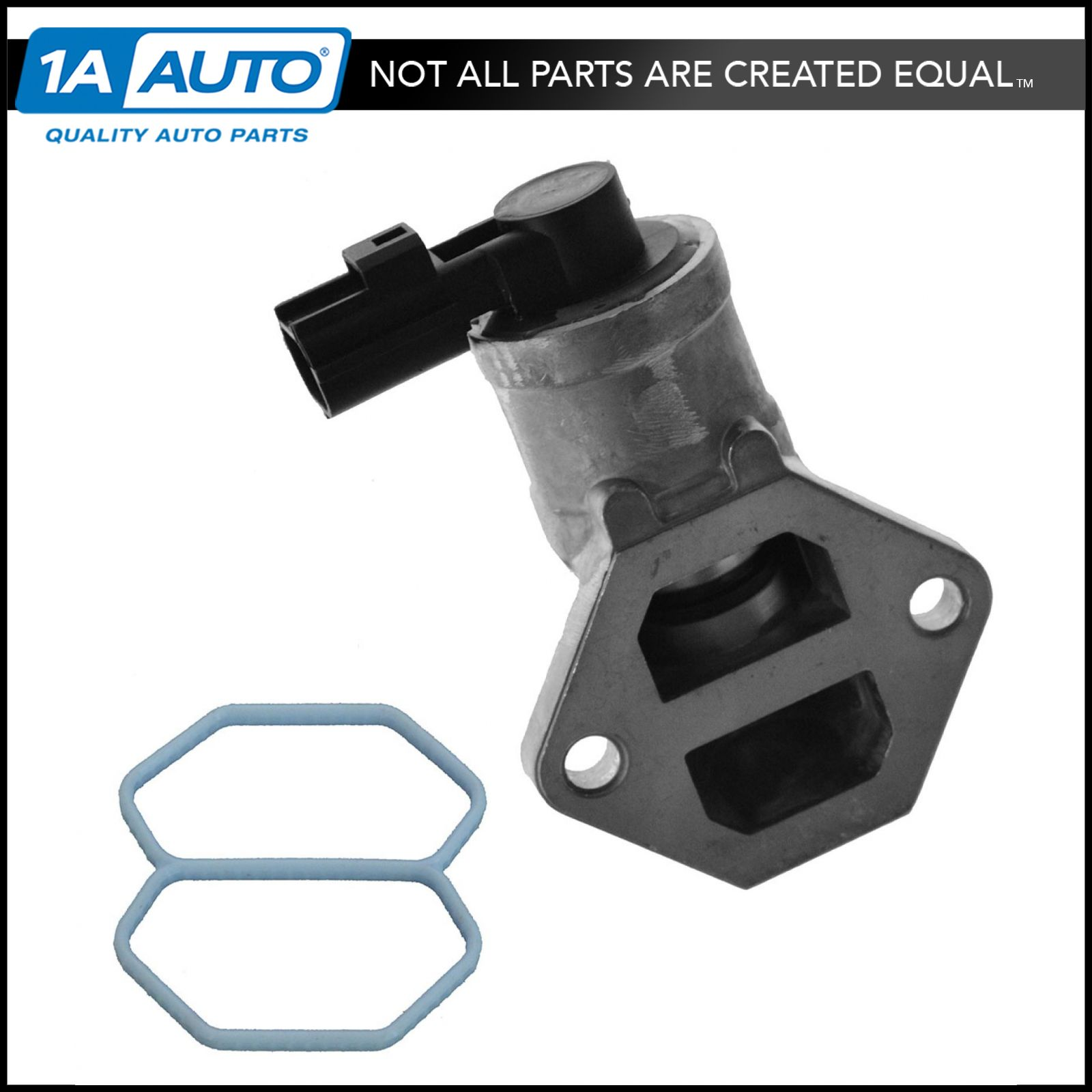 Ranger Direct Fit Idle Control Valve for Ford Explorer Sport Trac Mazda Truck