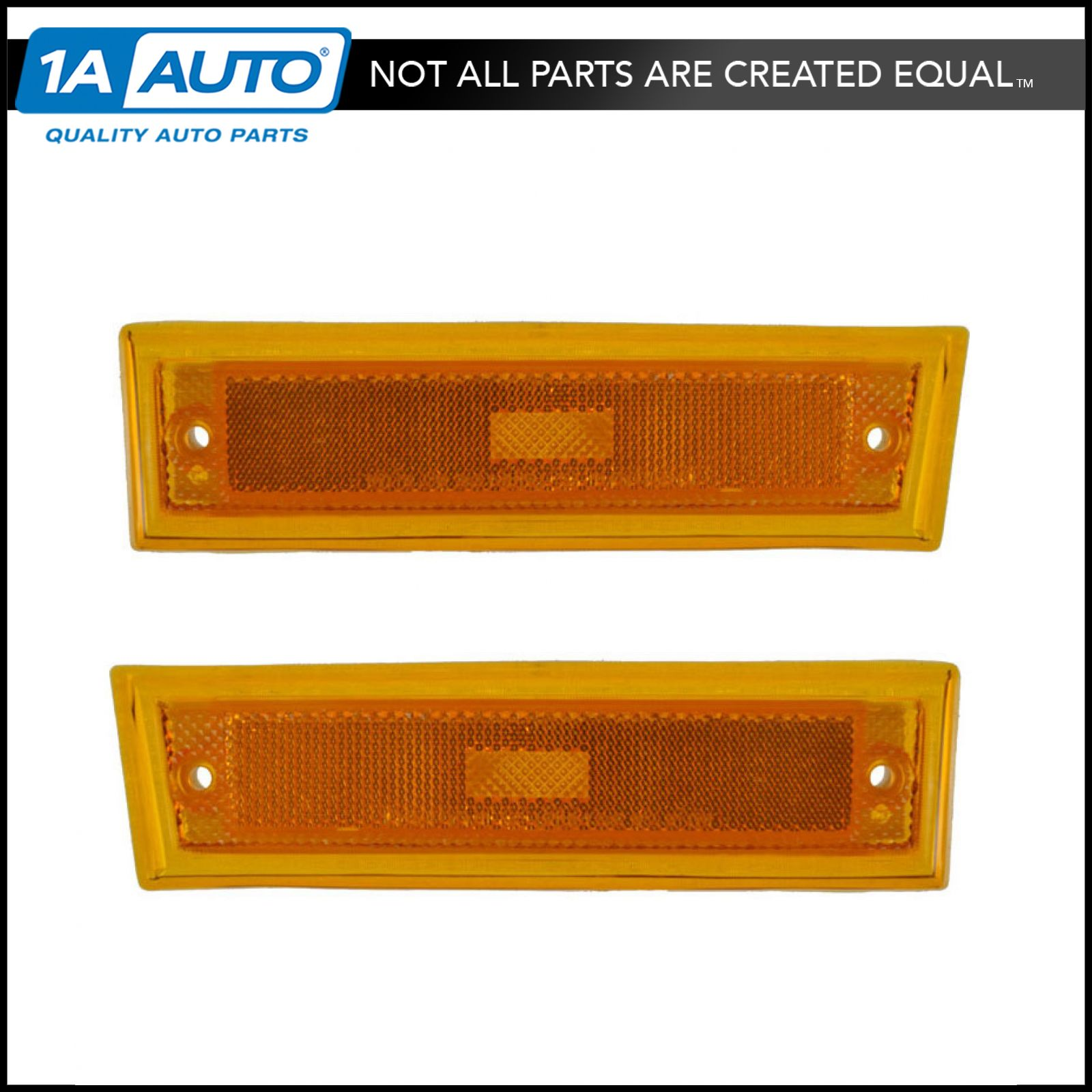 UAC Universal Air Conditioner to 4602C A//C Repair Tool