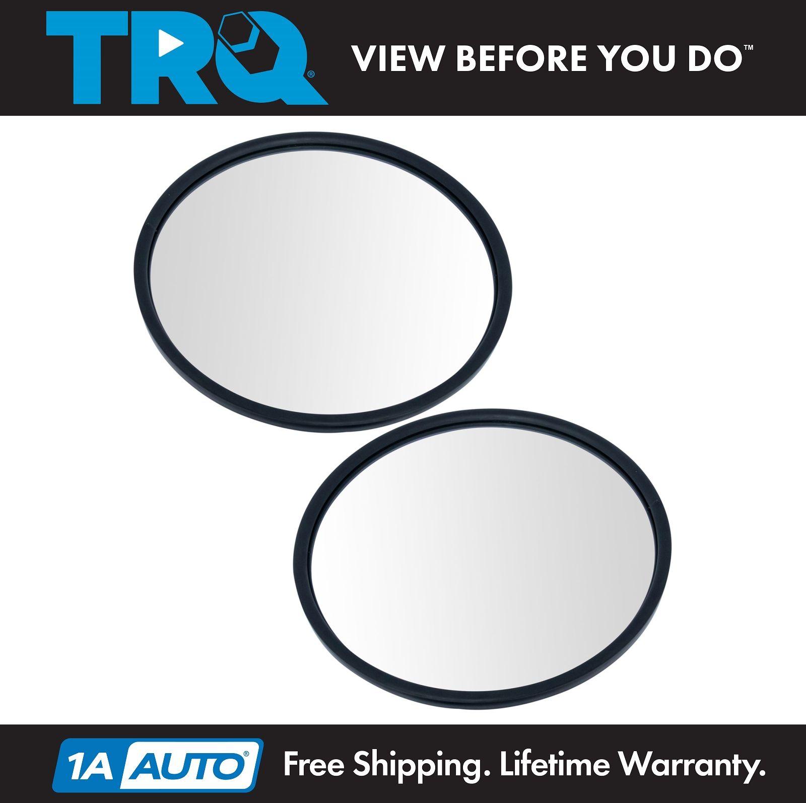 Pro Braking PBK7827-CAR-BLU Front//Rear Braided Brake Line Carbolook Hose /& Stainless Blue Banjos