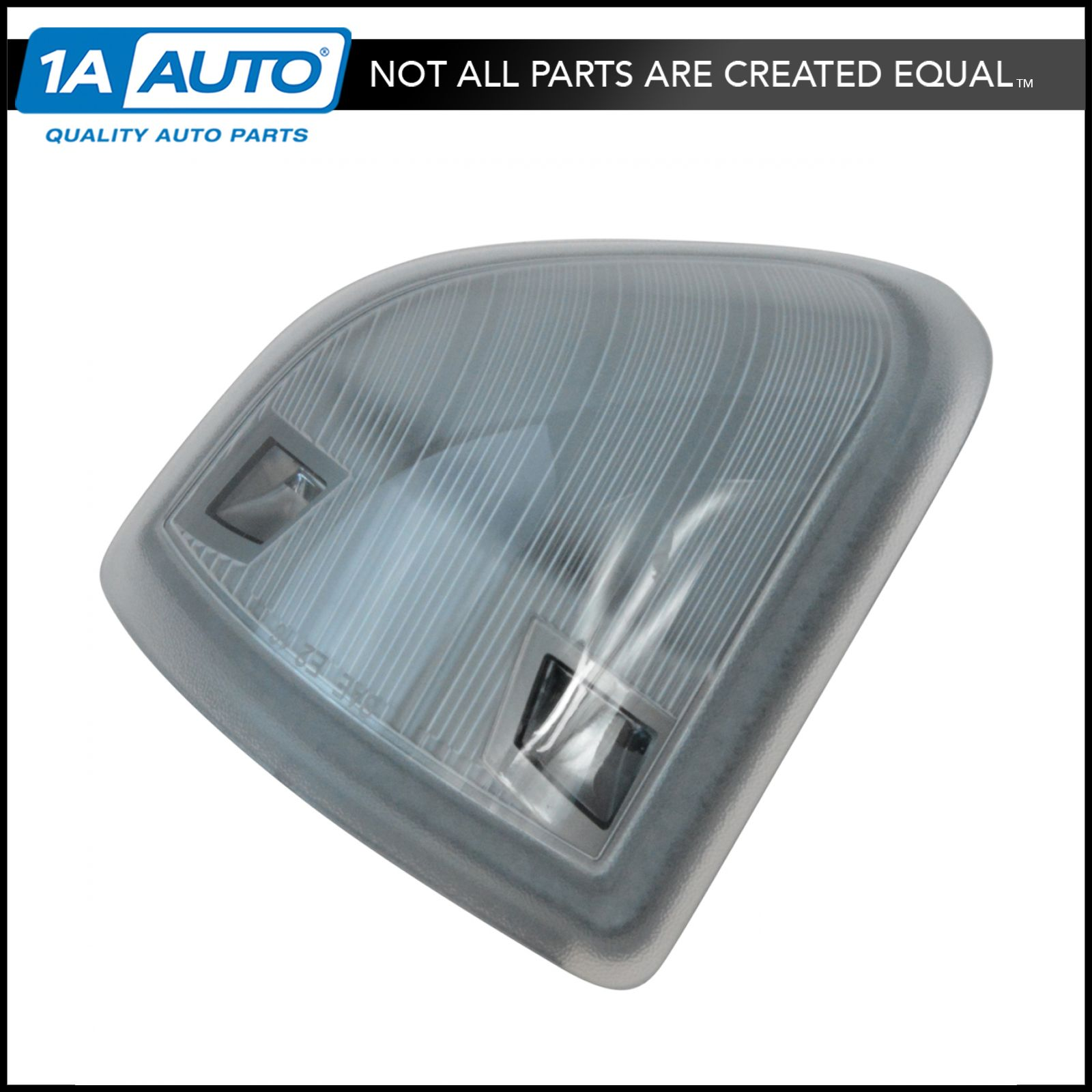 Oem 68302828aa Mirror Turn Signal Light Lamp Passenger