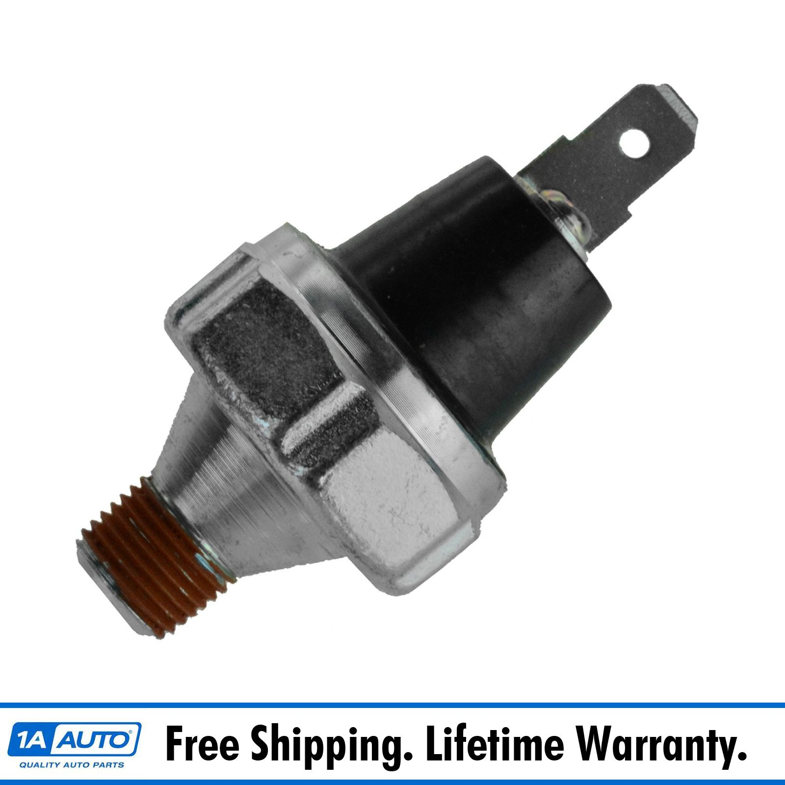 New Engine Oil Pressure Switch Sender For TOYOTA Chevy Ford Kia Lexus PS160