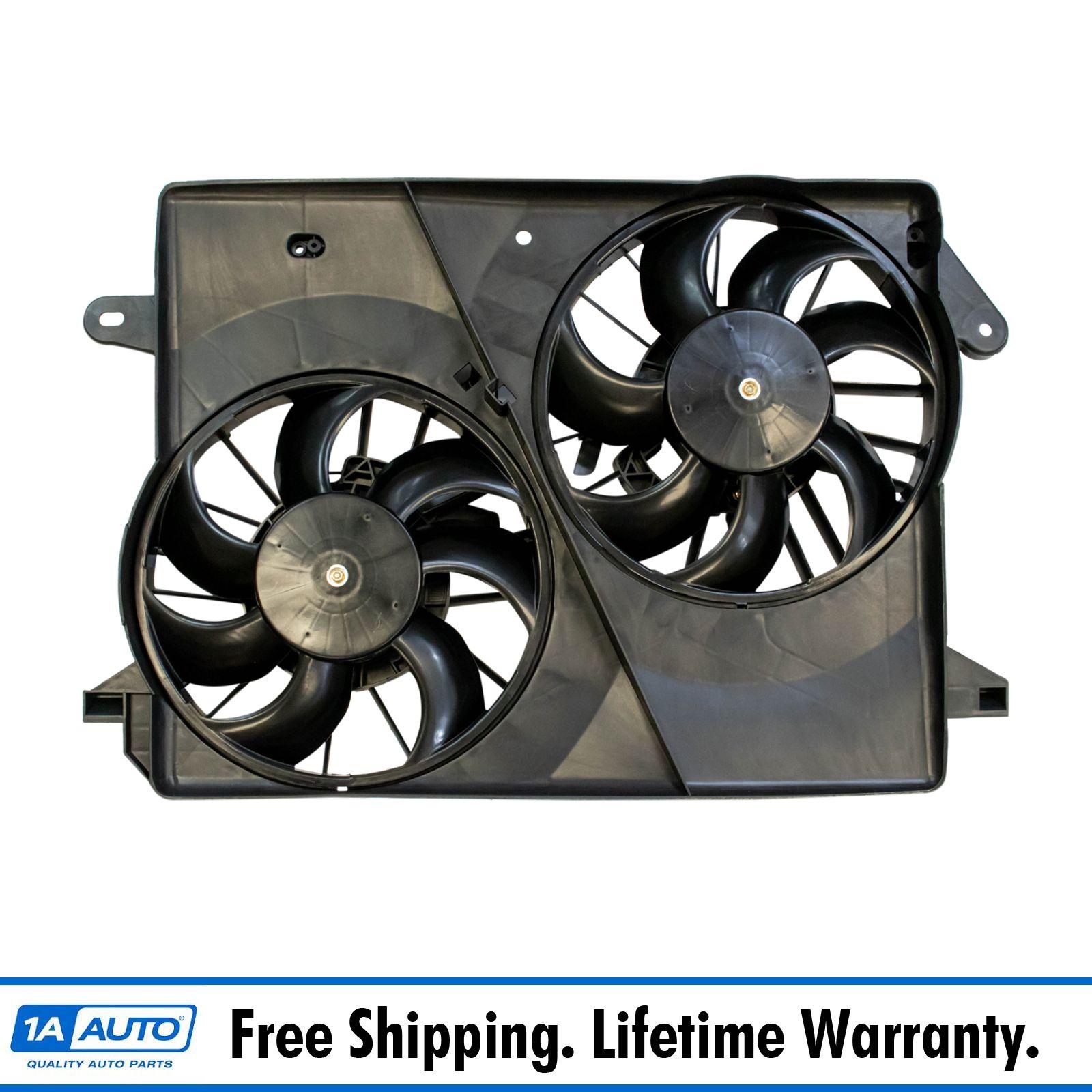 Laser 2834 Diesel Engine Service Tool Kit for GM