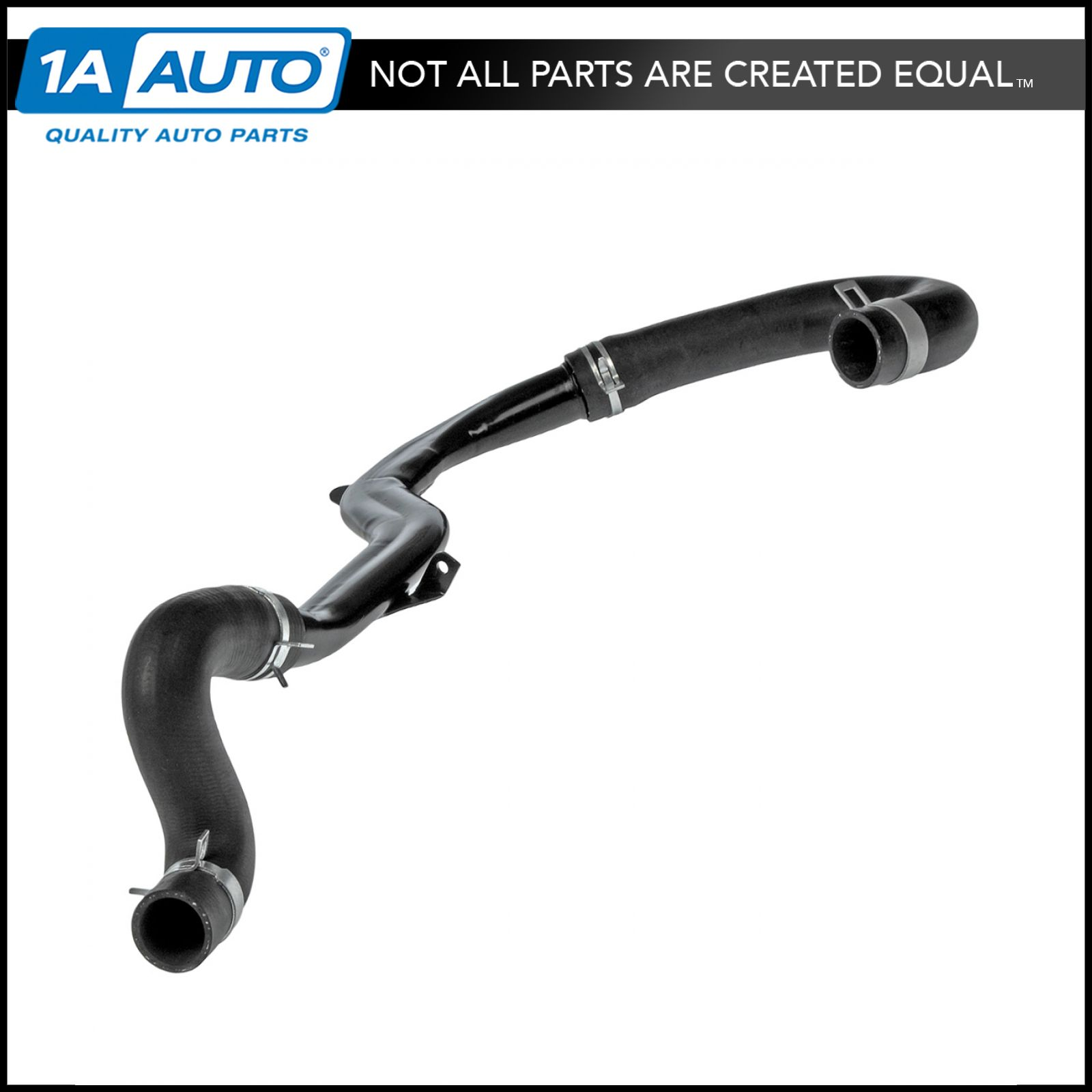 Lower Radiator Hose >> Details About Dorman Lower Radiator Hose Assembly Ys4z8286ca For 00 07 Ford Focus 2 0l Sohc