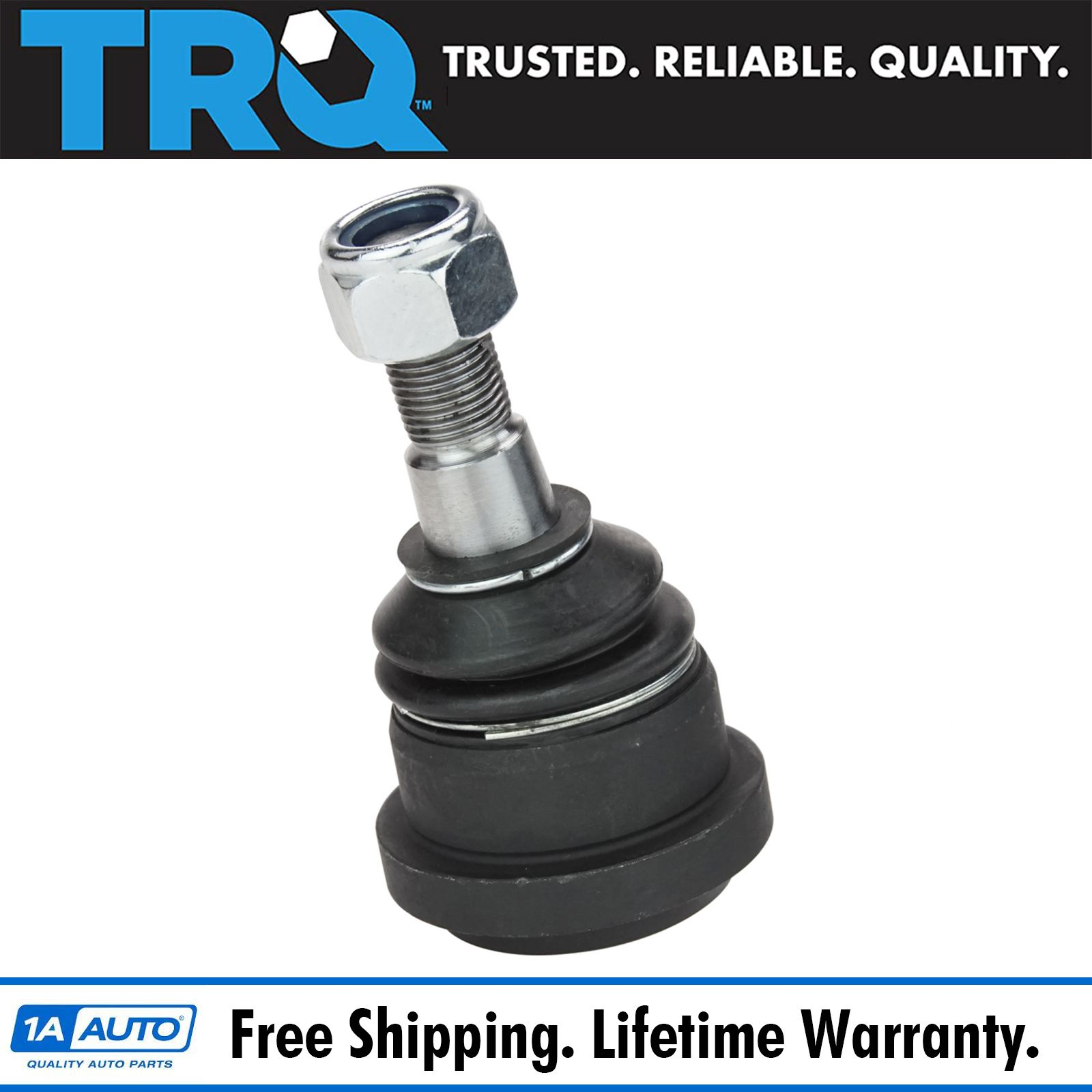 Front Lower Ball Joint Left Driver or Right Passenger for Mercury Ford Lincoln