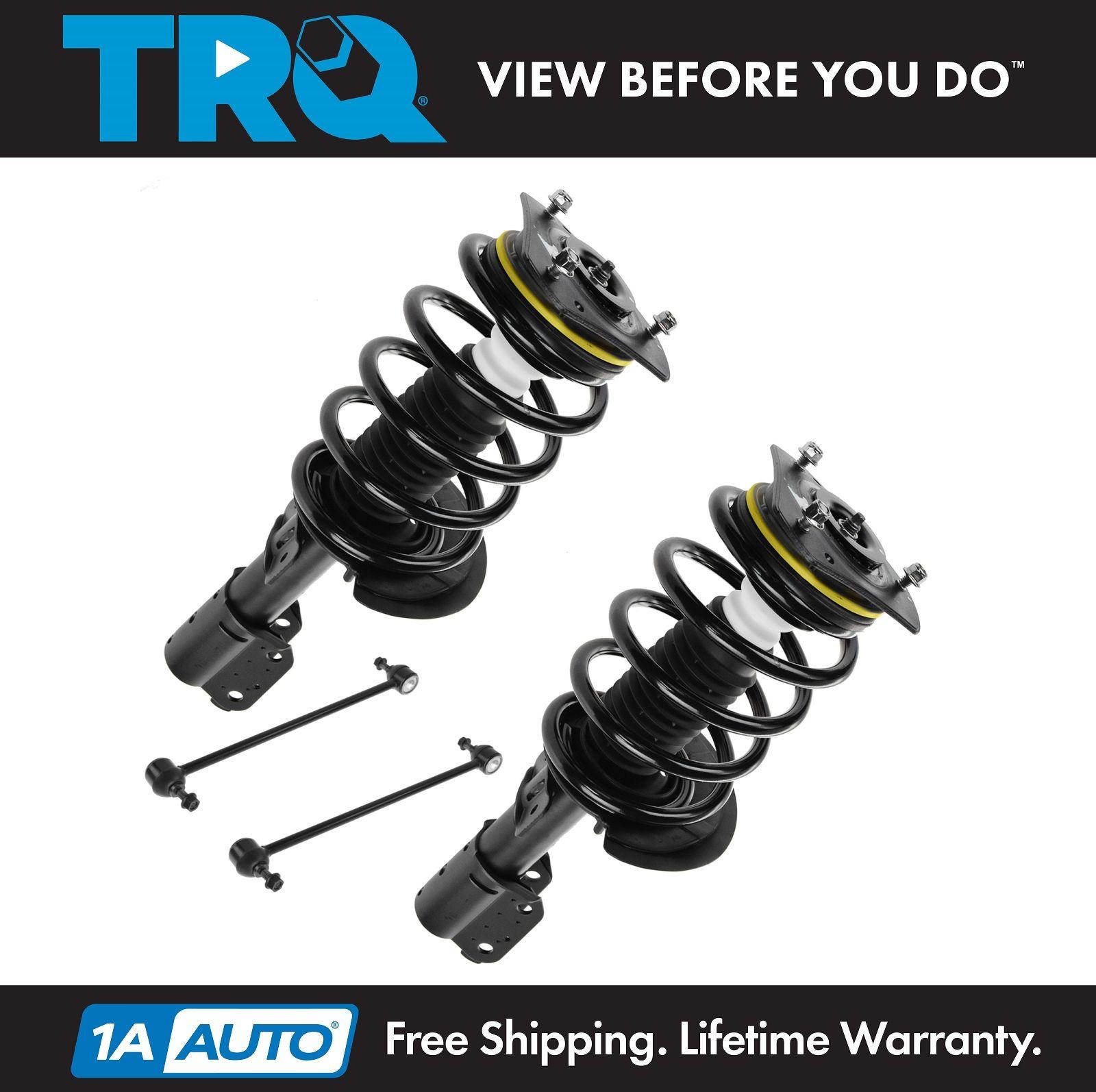Carlson Quality Brake Parts H5566 Disc Brake Hardware Kit