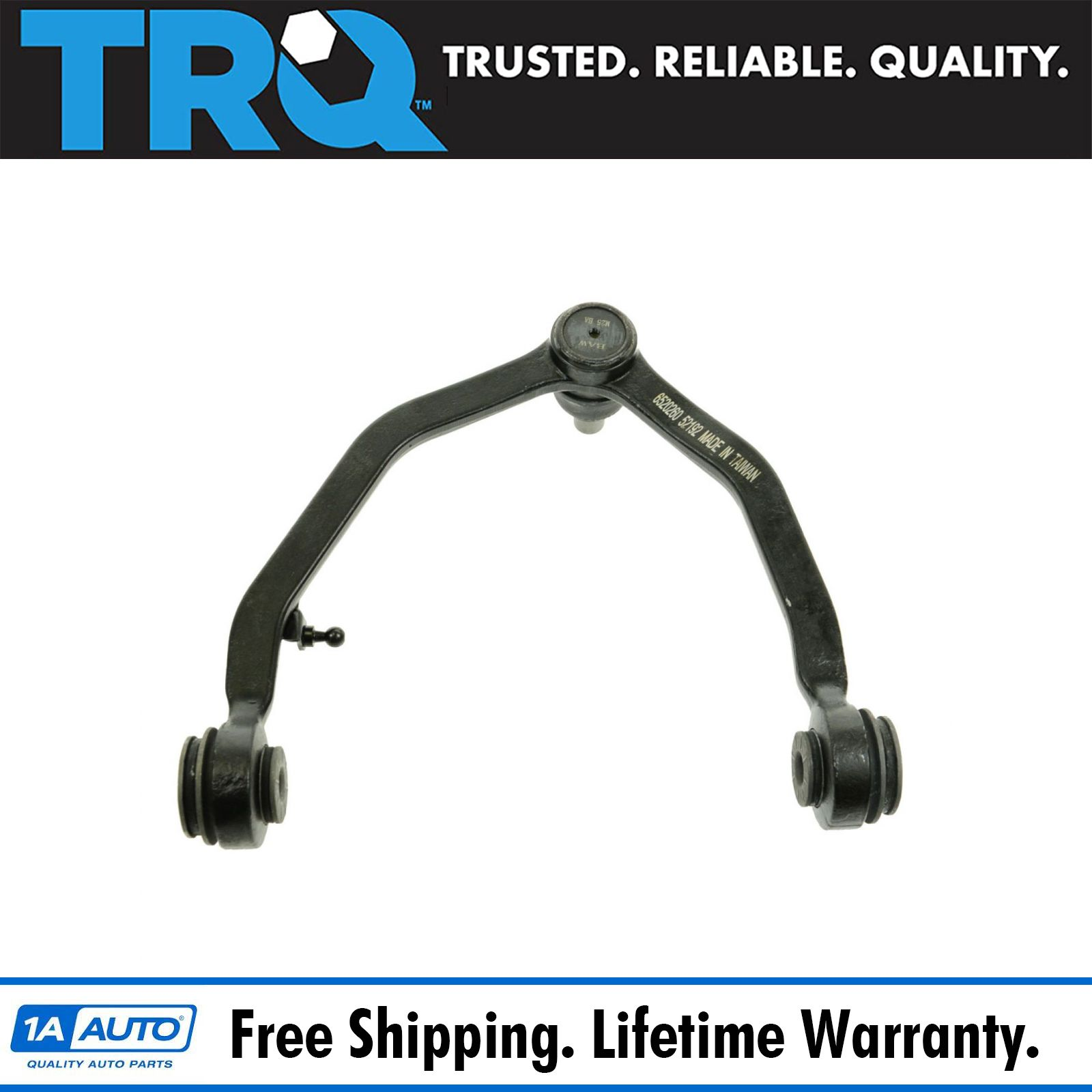 Suspension Control Arm for 93-98 Toyota T100 Front Upper LH=RH Side