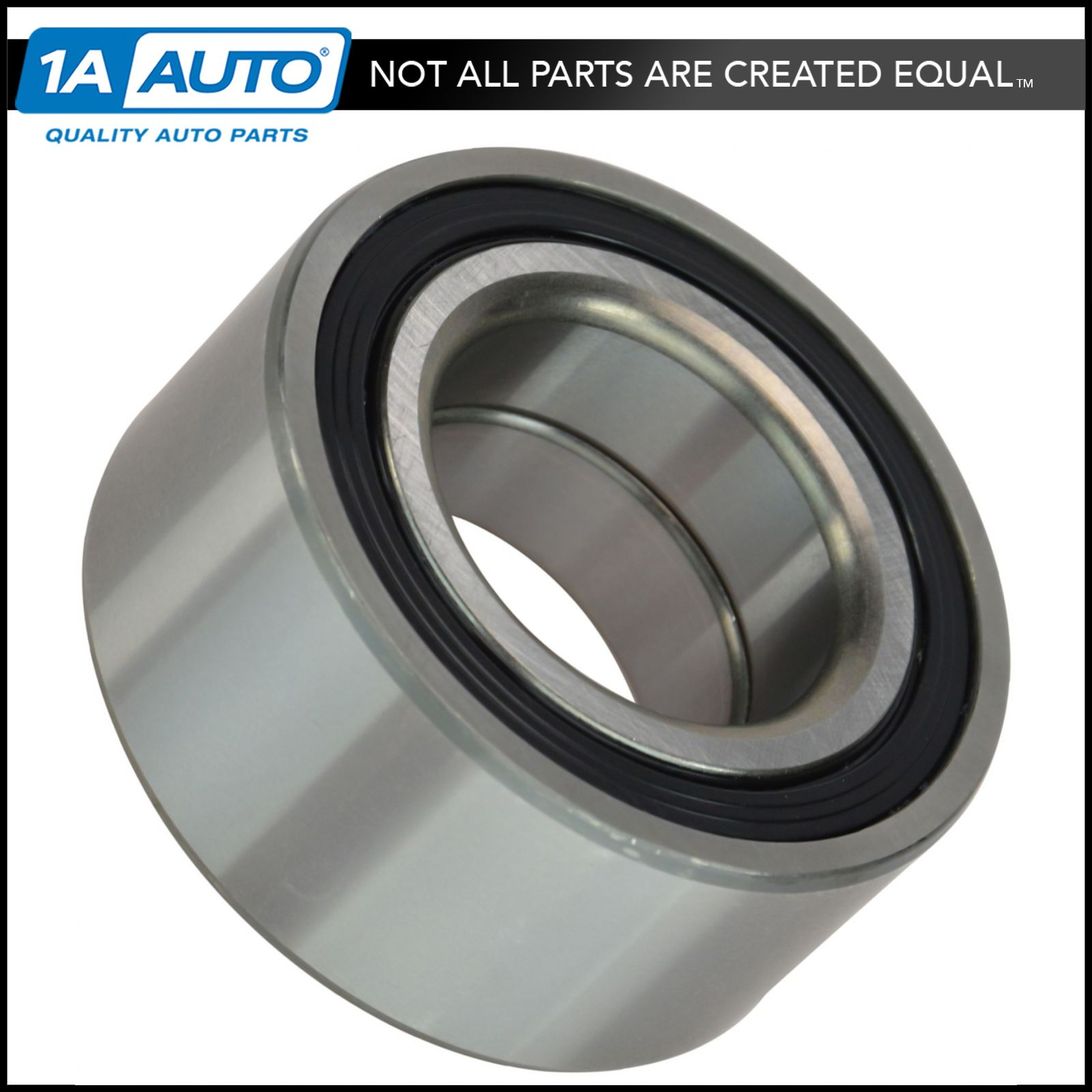 Wheel Hub Bearing Rear For Audi 100 200 RS6 A4 NEW