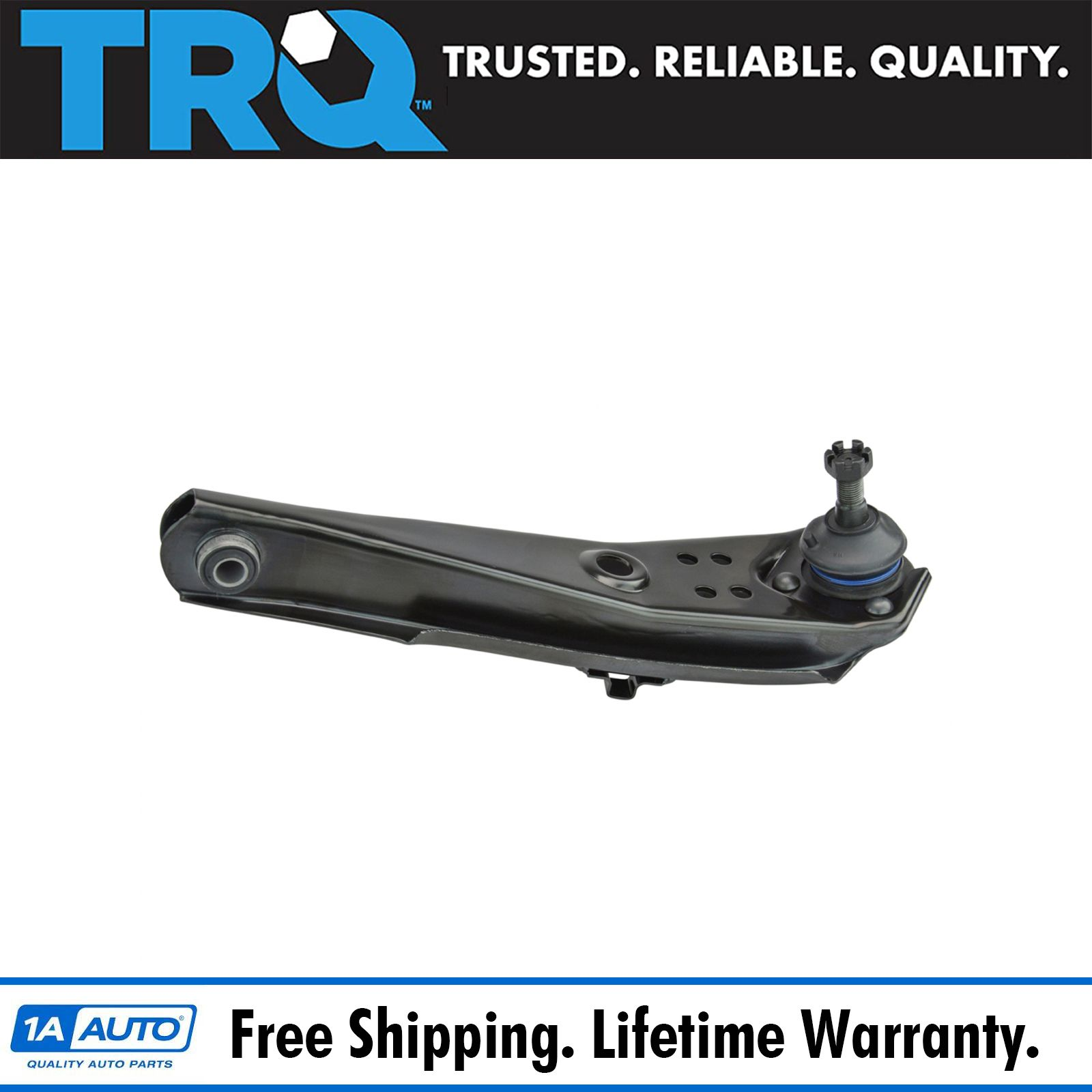 ranchero 1961-65 ranch wagon 1960 Front lower control arm ford falcon 1963-65