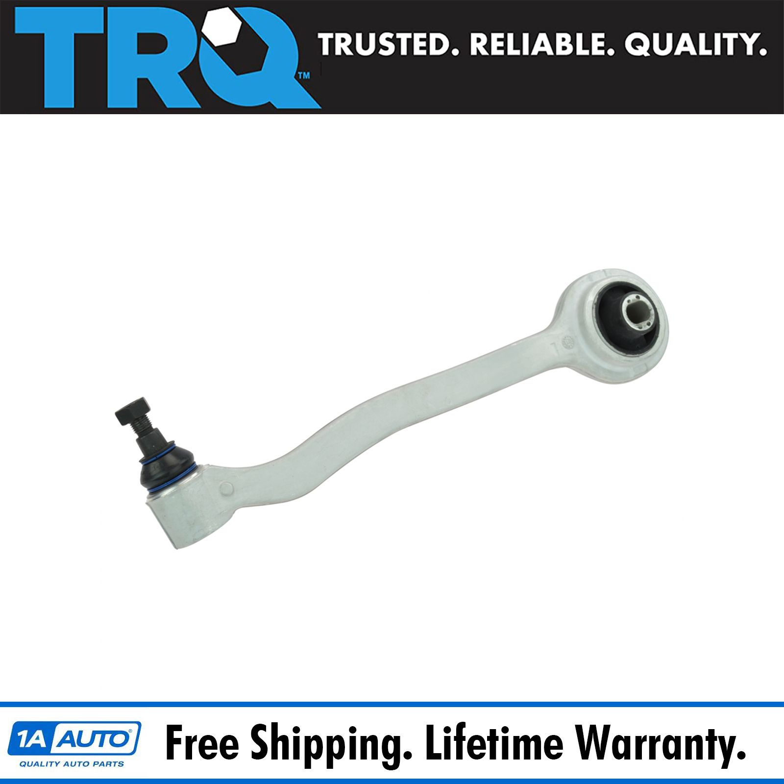 Front Forward Lower Control Strut Arm Driver Side LH for CL S Class S400 Hybrid