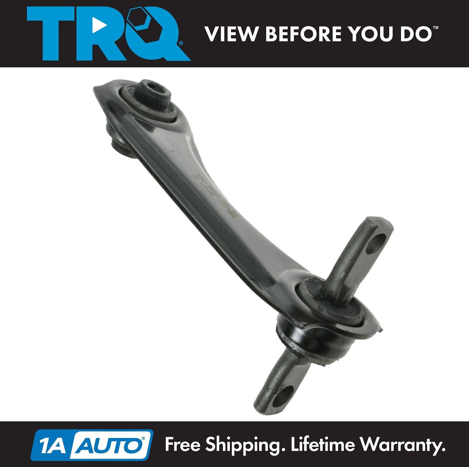 Rear Driver Left Upper Suspension Control Arm For Acura Integra Honda Civic CR-V