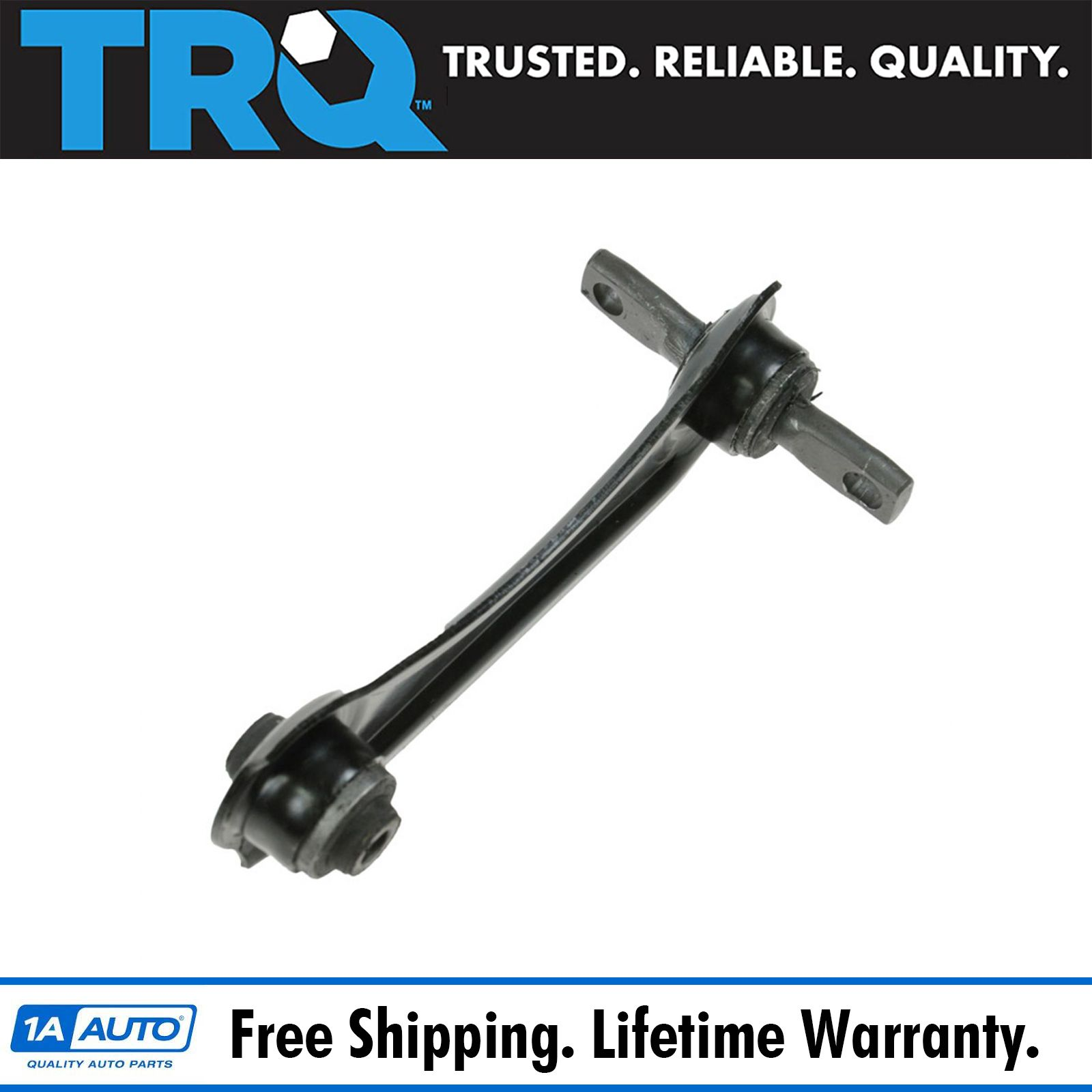 Front Upper Control Arm w// Ball Joint Right RH Passenger for Integra Honda Civic