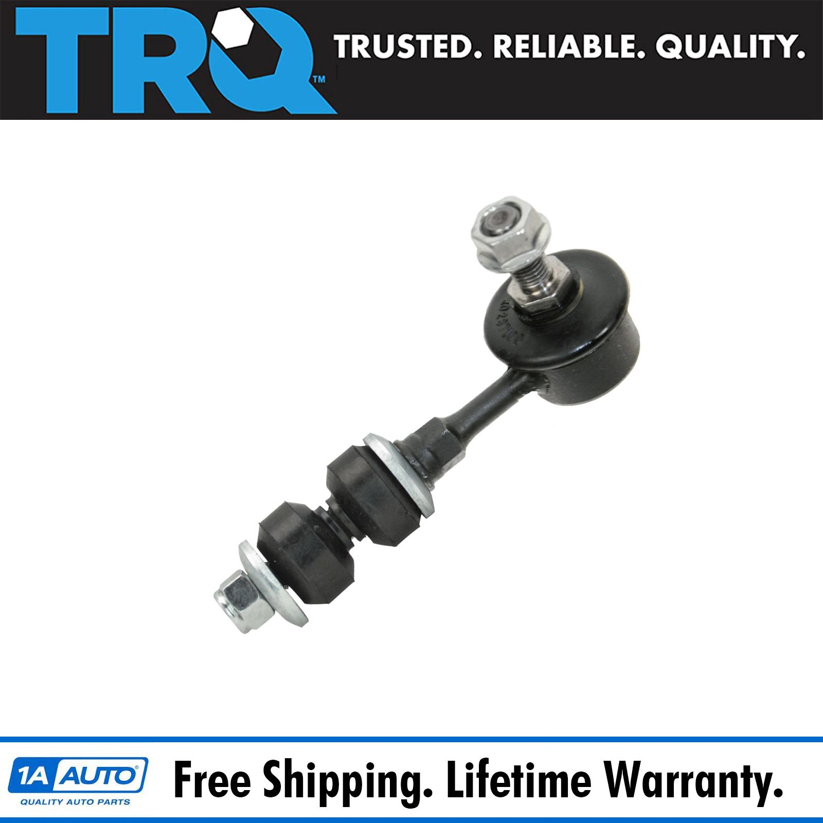 Front Sway Stabilizer Bar End Link For Sonata XG300 350 Amanti Optima