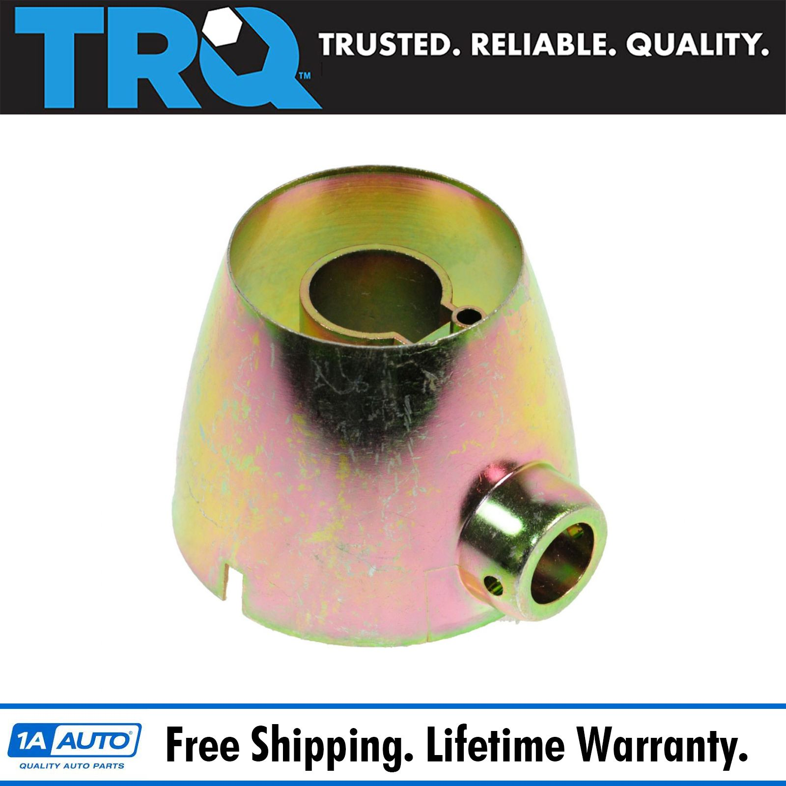 Toyota Collar Partnumber 9038921003: Shifter Steering Column Collar Repair Kit Automatic Trans