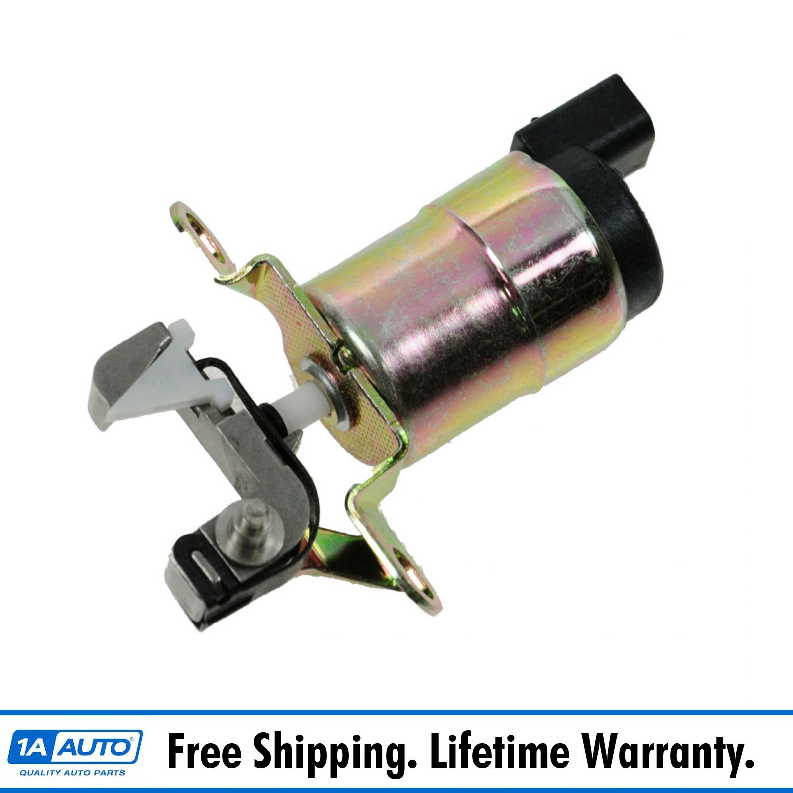 Automatic Car Starter For Manual Transmission Cost