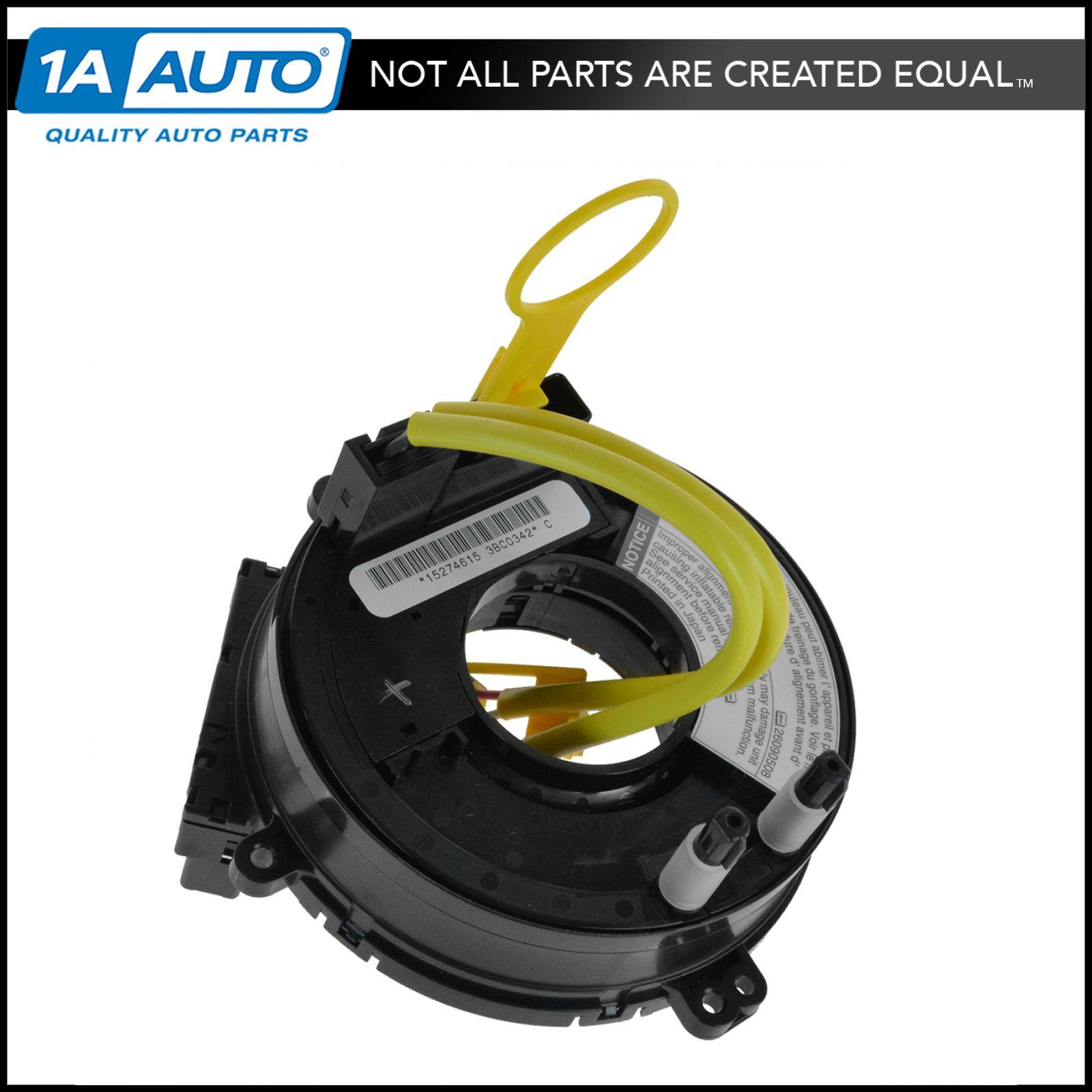 07 pontiac g6 service airbag