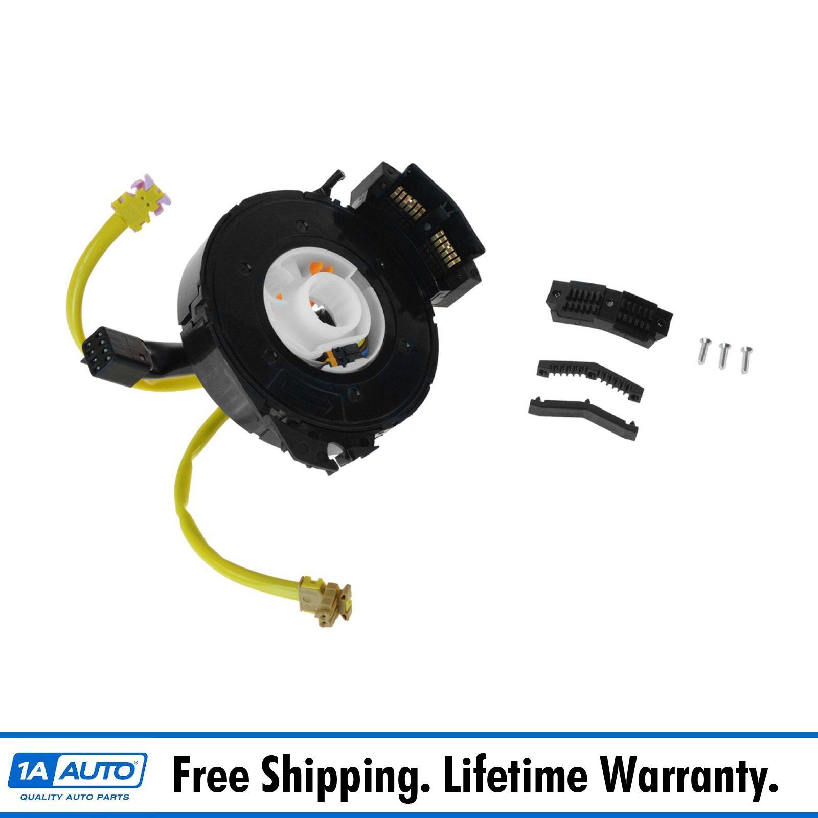 Dorman Airbag Clock Spring Clockspring For Chevy Gmc Silverado Wiring Sierra Yukon Uk3