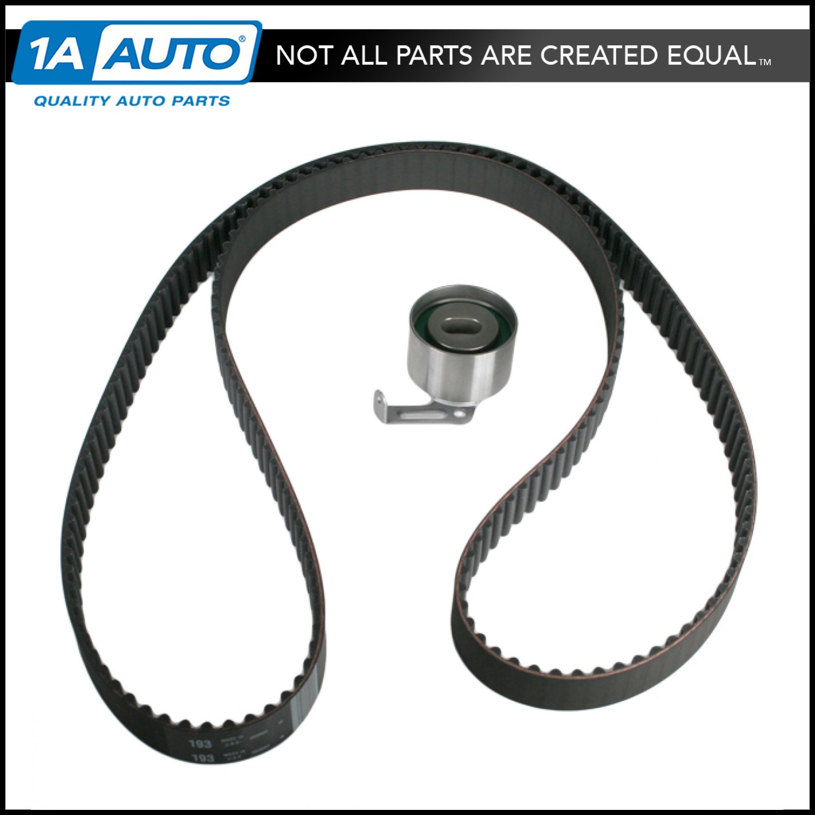 Timing Belt Kit Set For Acura 3.2TL Legend 191213461488