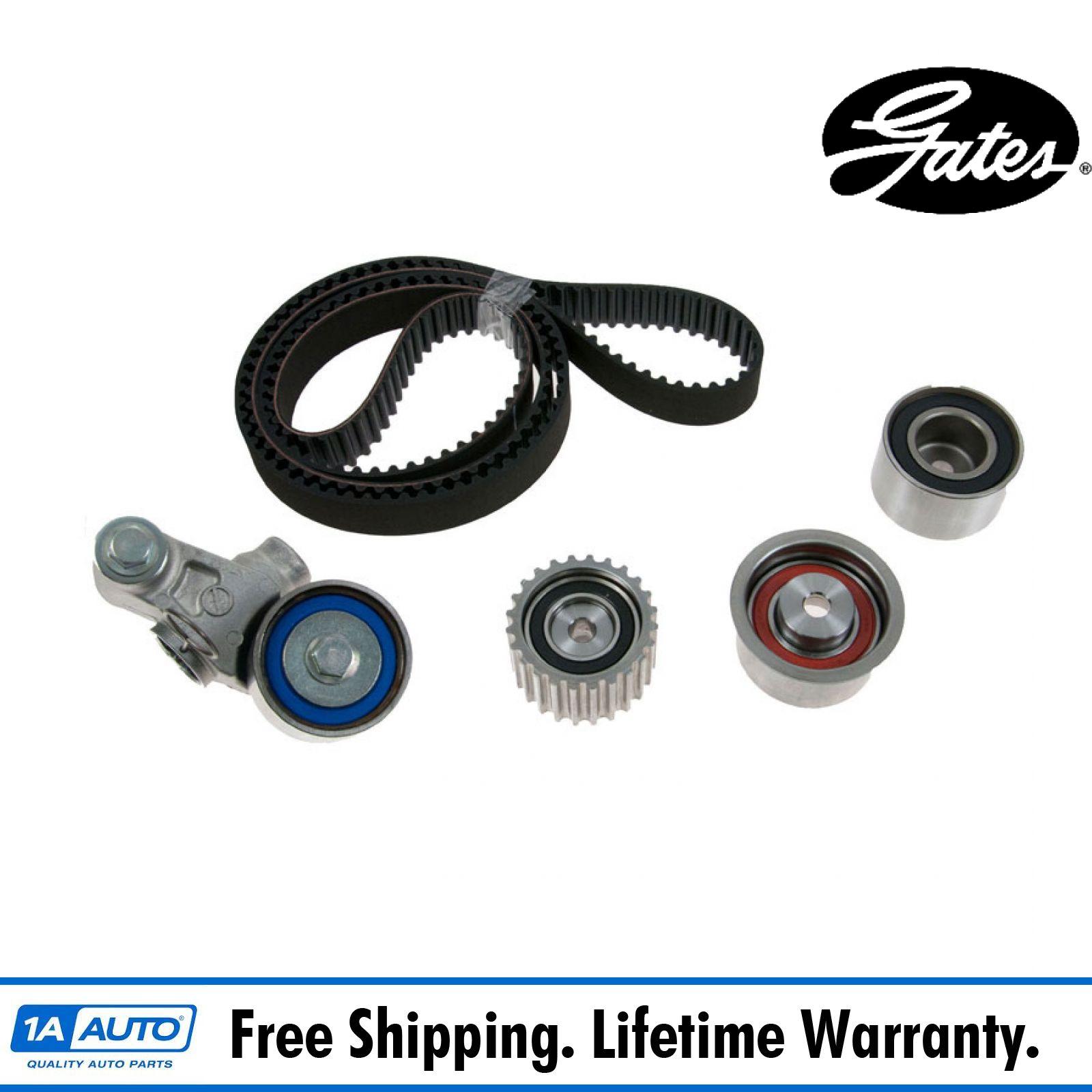 New Gates Engine Timing Set TCK304 Saab Subaru