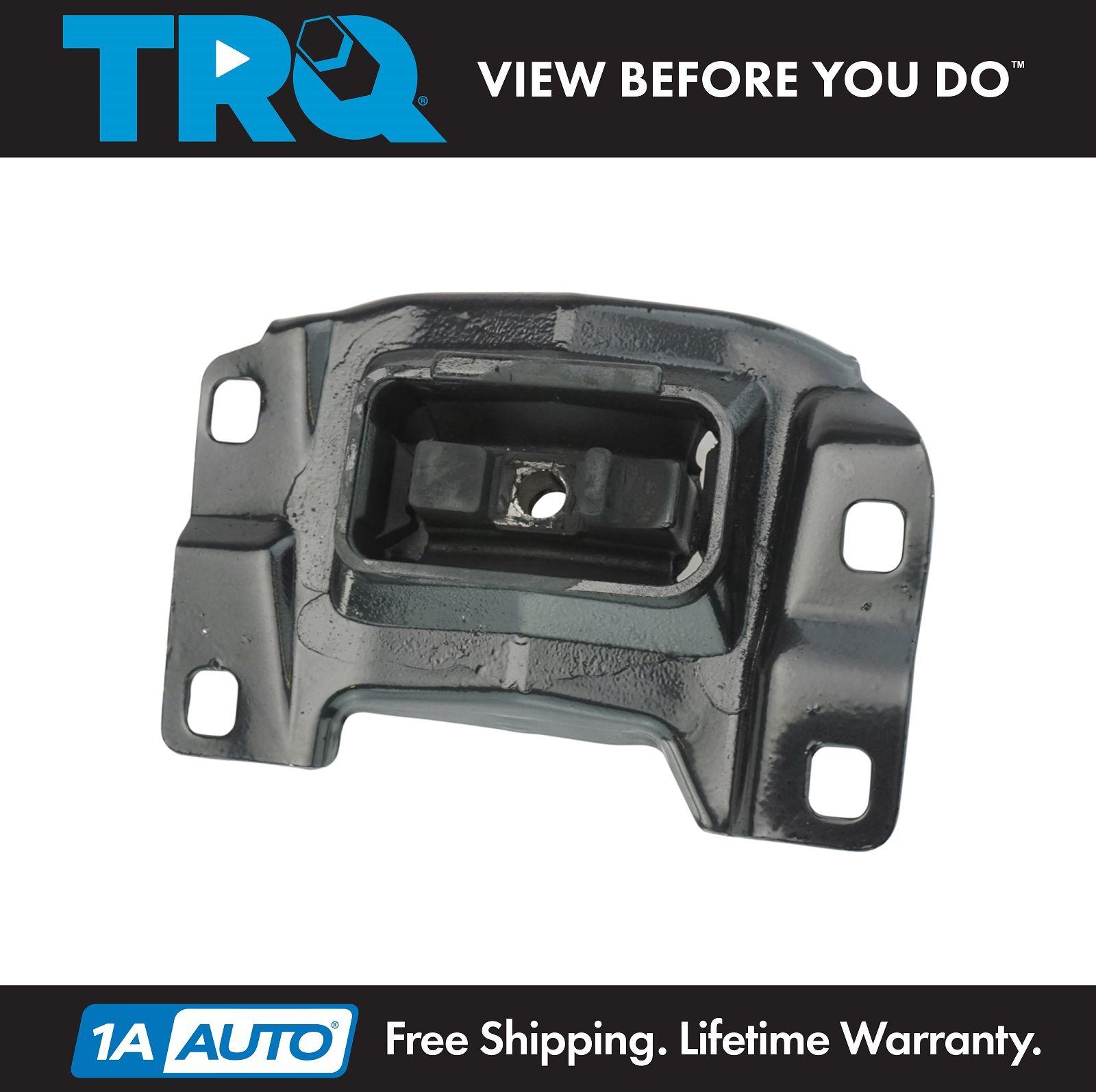For 2004 05 06 07 08 09 10 2011 Mazda 3 Trans Mount Transmission Mount