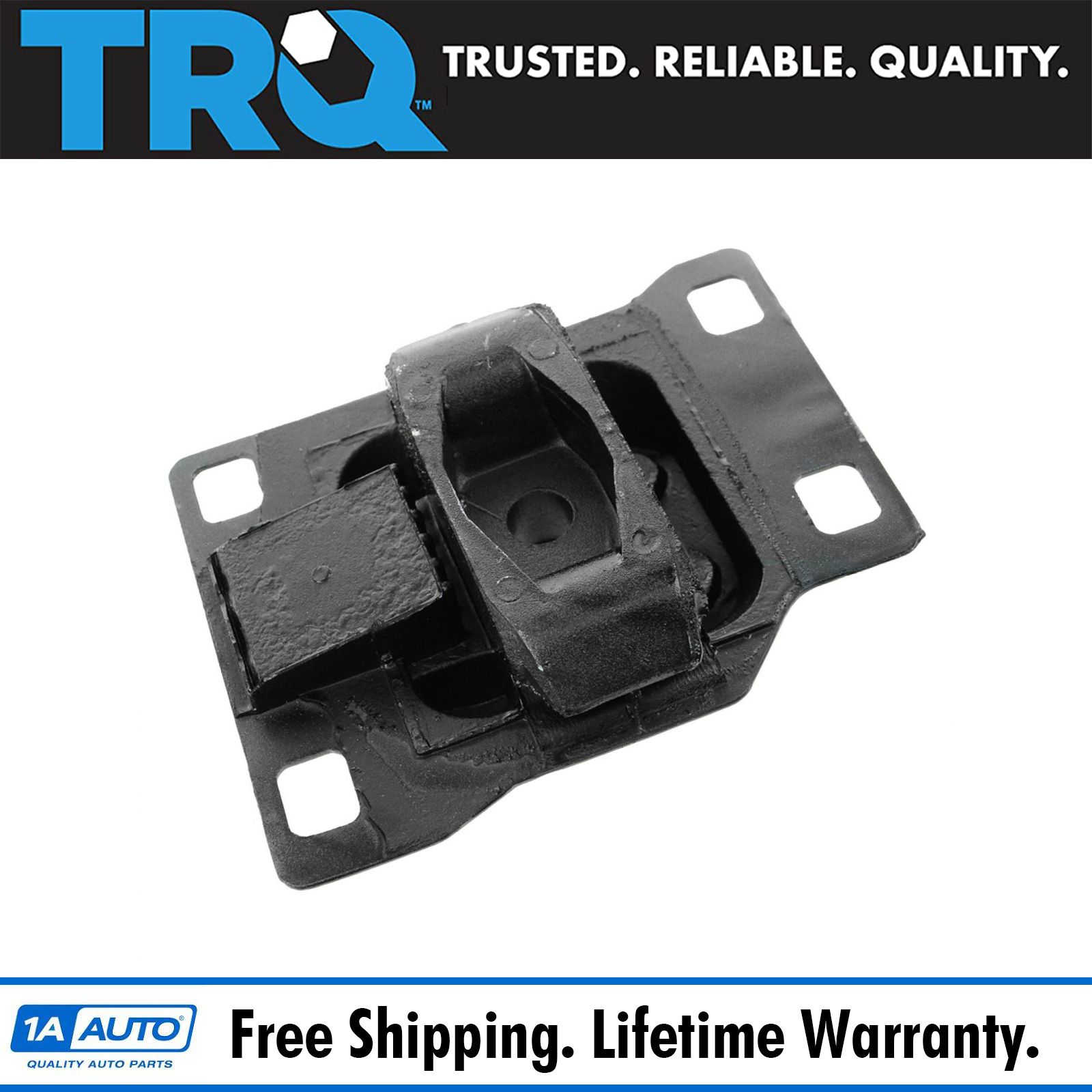 Transmission Mount Auto Manual for Ford Focus Transit Connect 2.0L 2.3L