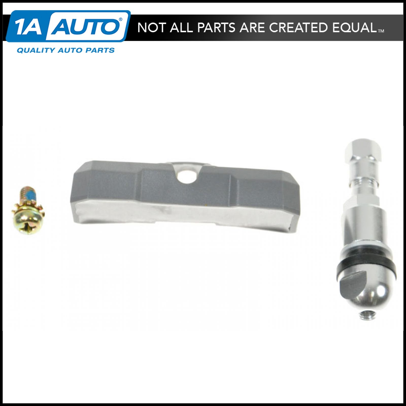 Dorman TPMS System Tire Pressure Monitor Sensor For Honda