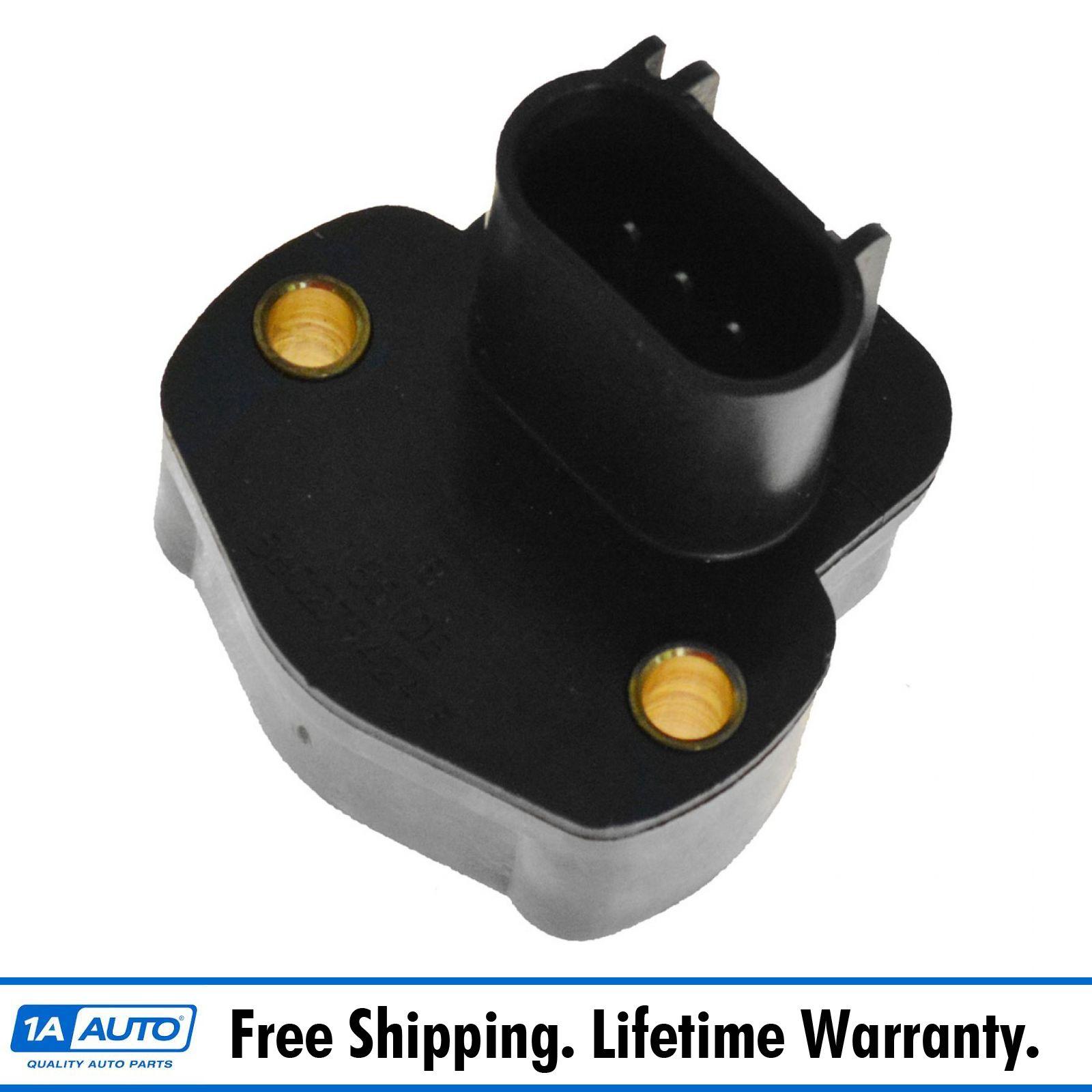 MOPAR Throttle Position Sensor TPS for Dodge Jeep Mitsubishi