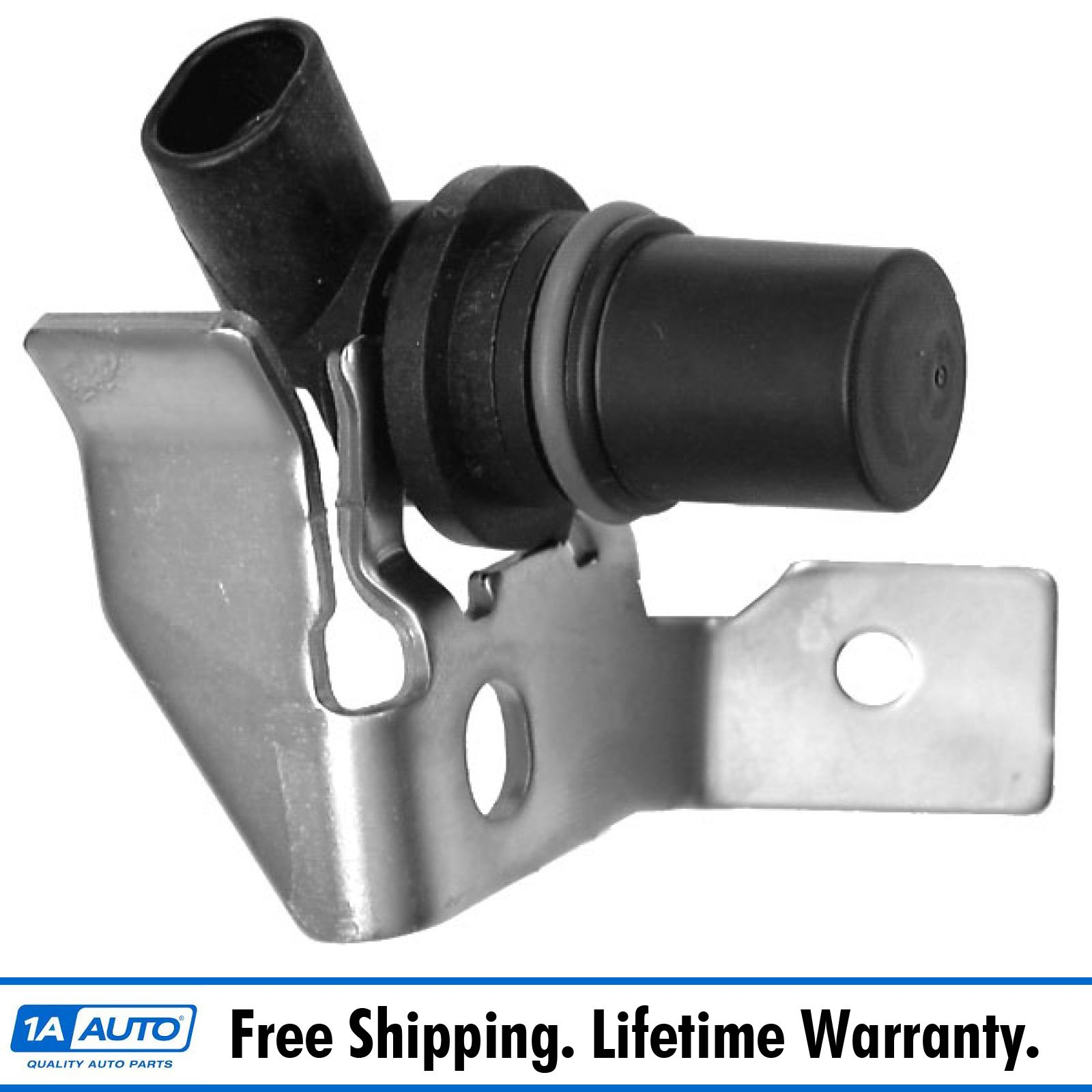Auto Transmission Vehicle Speed Sensor VSS for Chevy GMC Truck with 17 Bolt Pan