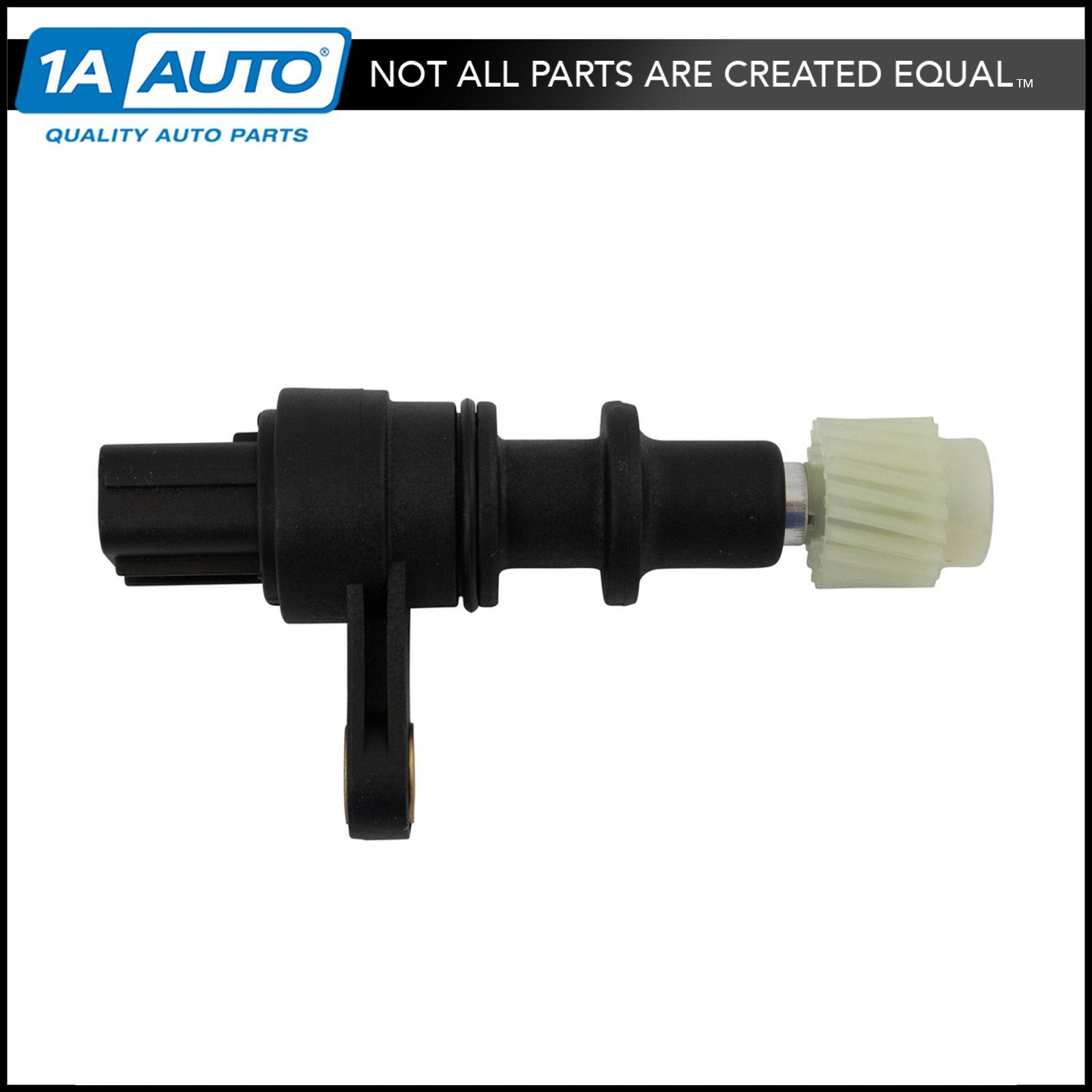 Speed Sensor VSS Manual Transmission For Acura RSX Type S