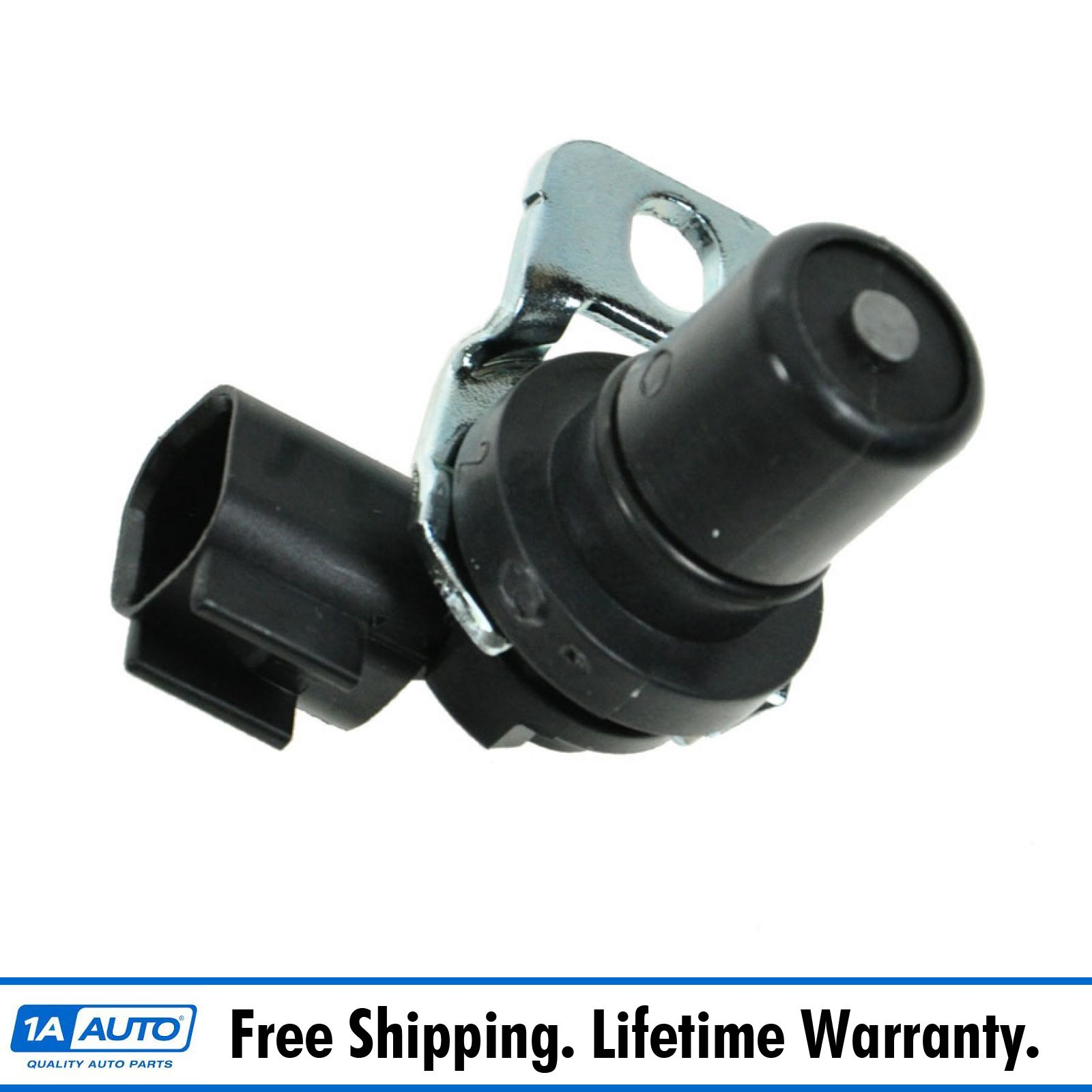 2008 Ford E150 Cargo Transmission: MOTORCRAFT DY1215 Output Speed Sensor For Crown Victoria