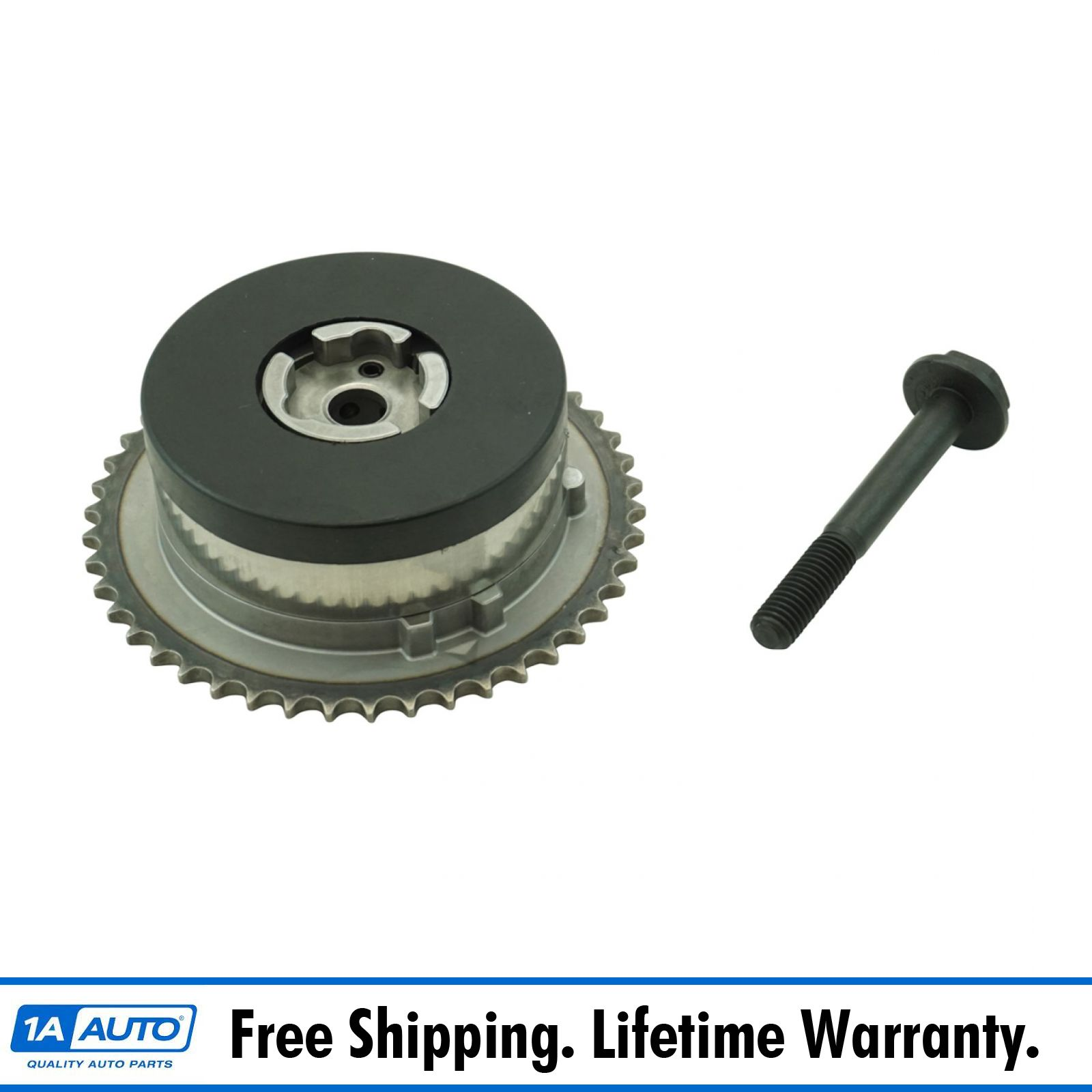 NEW VVT VARIABLE TIMING SPROCKET CAM PHASER FOR TOYOTA /& CHEVY /& PONTIAC