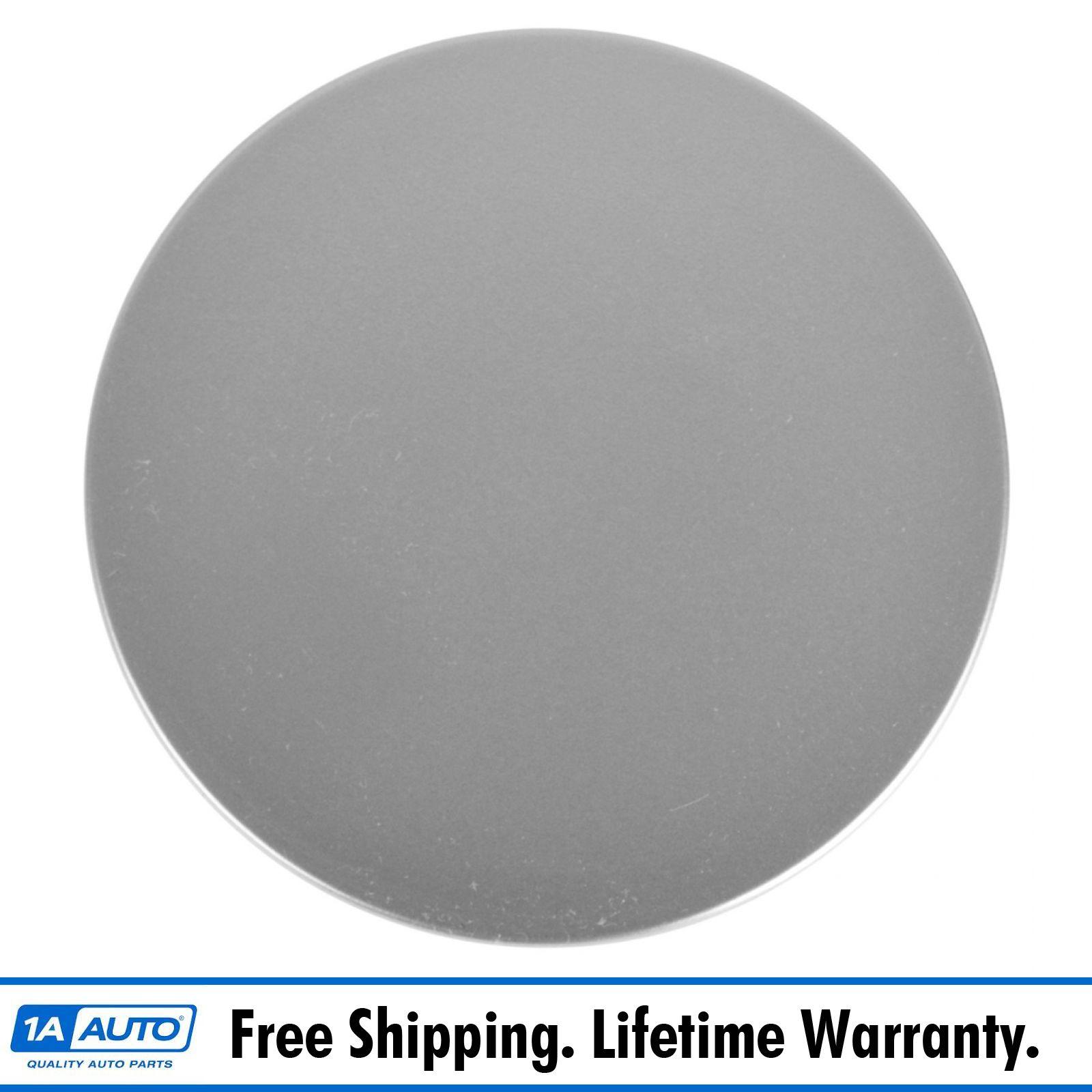 Dorman 909-100 Silver Painted Wheel Center Cap