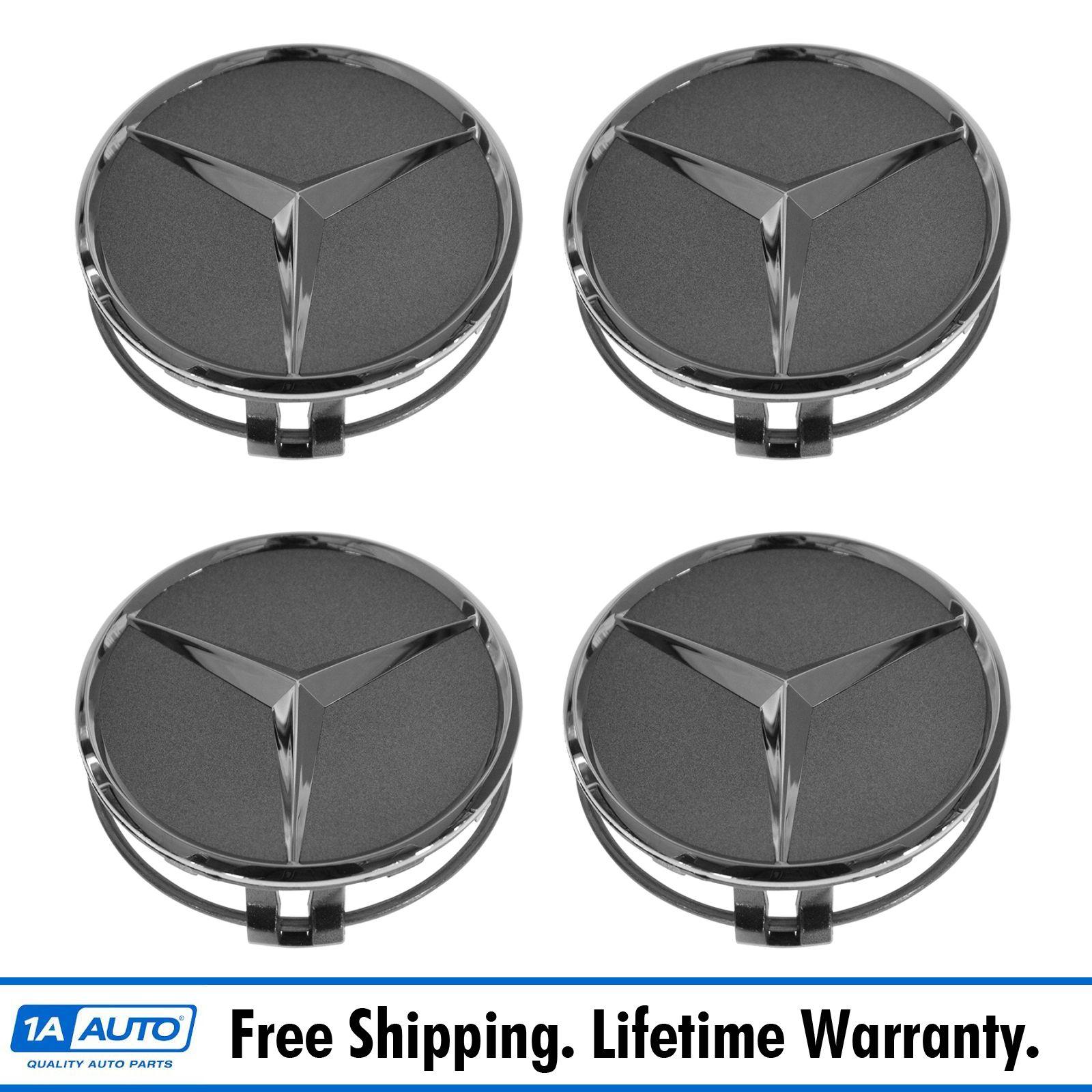 no Piston Ring For PWC YAMAHA 760//1200 Piston Kit 64X-11631-00 oversize 1.00