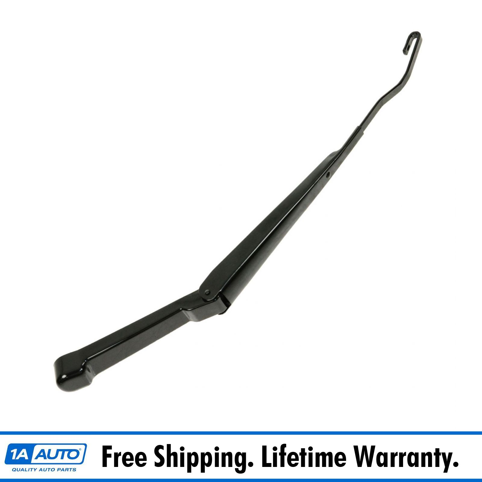Dorman 42533 Wiper Arm