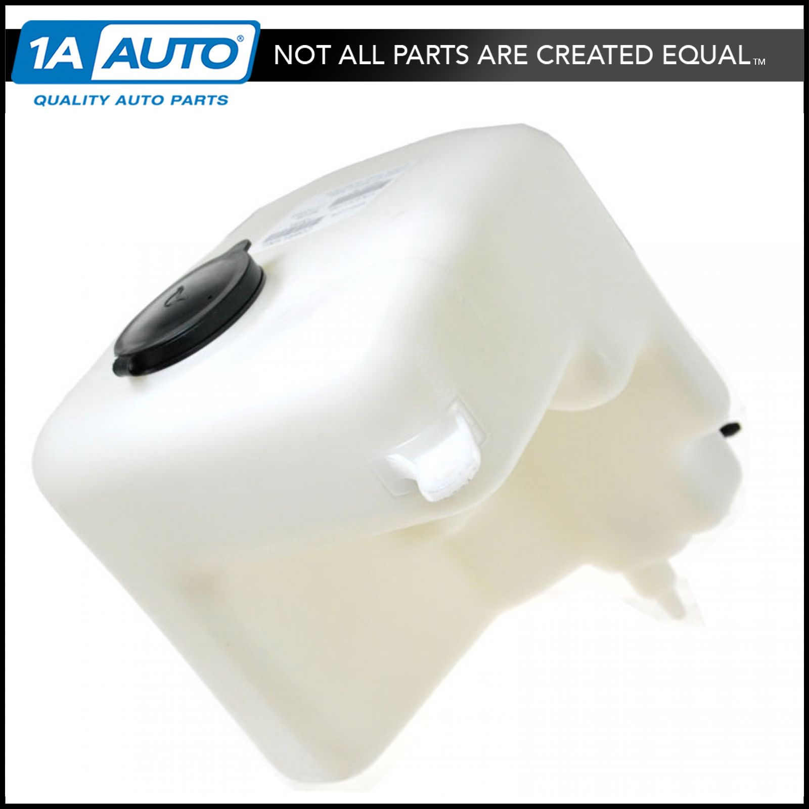Replacement Washer Reservoir Sedan for Toyota Camry