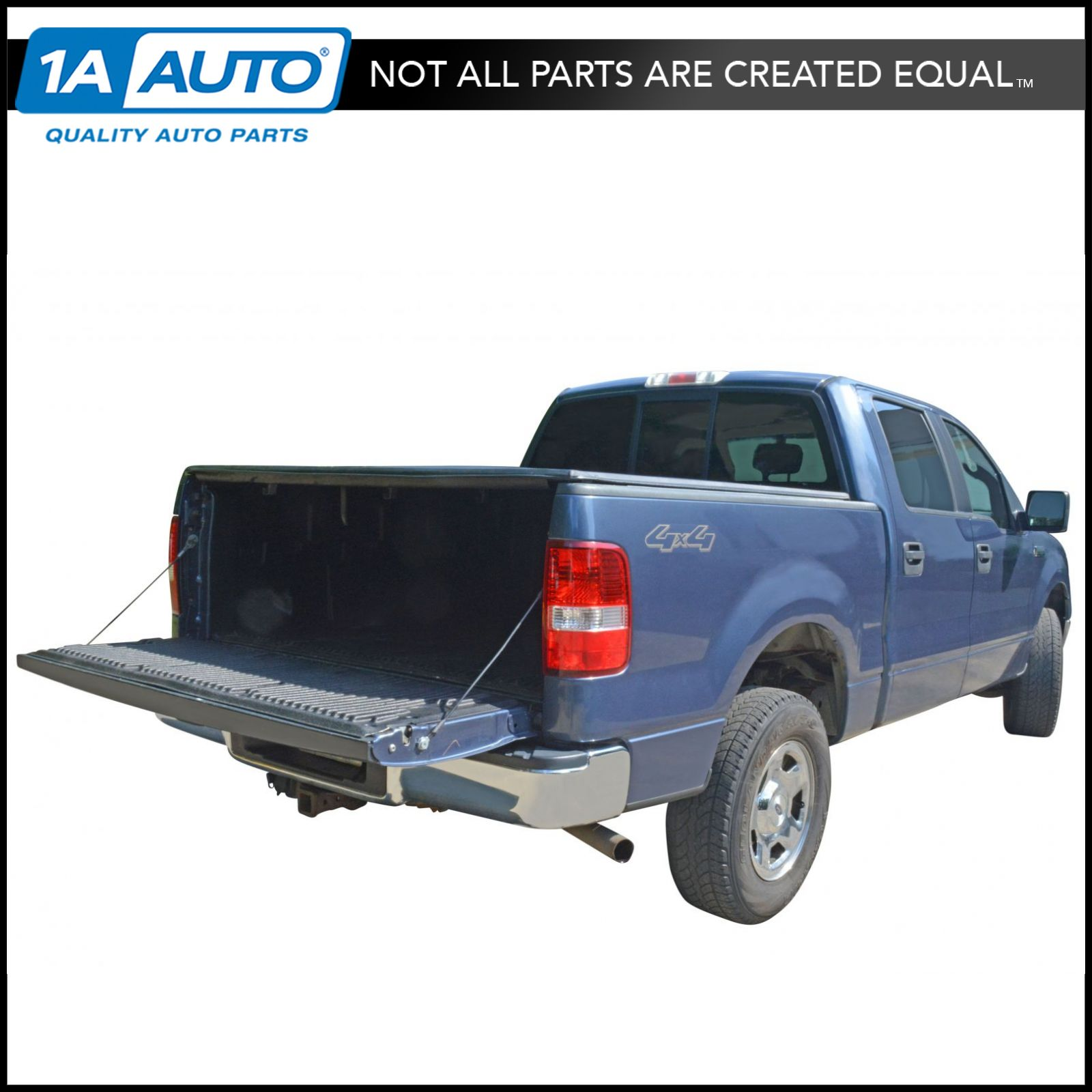 Auto Parts And Vehicles Truck Bed Accessories Tonneau Cover Hidden Snap For Ford F150 Pickup Truck Crew Cab 5 5ft Bed