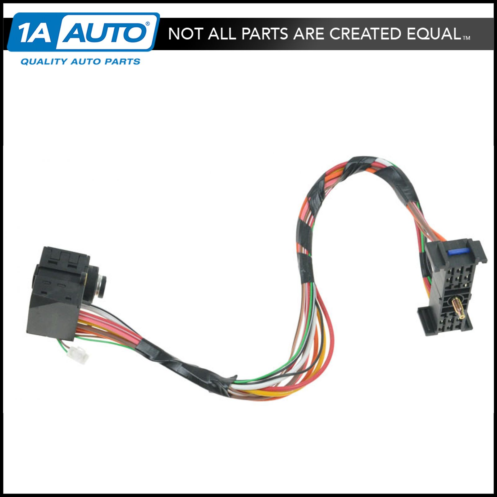 All Chevy 95 chevy 1500 ignition switch : Ignition Starter Switch for 95-96 Chevy GMC Astro Blazer S10 S-15 ...