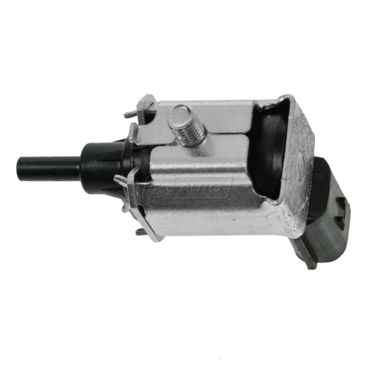1997 geo tracker fuse box geo tracker 1997 egr valve diagram egr control vacuum solenoid valve 96068662 for geo chevy ...