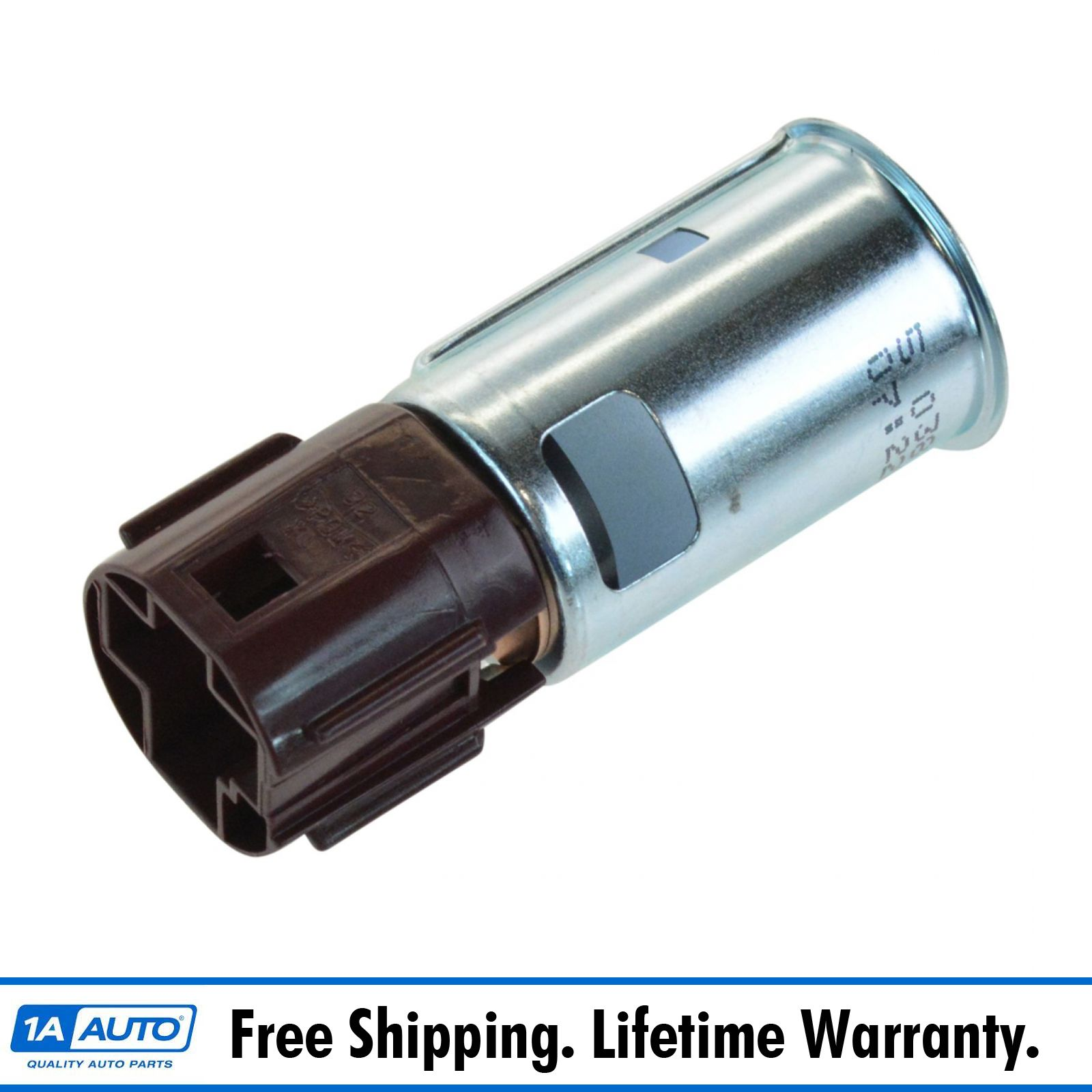 Oem 25774623 12 Volt Auxiliary Accessory Power Outlet