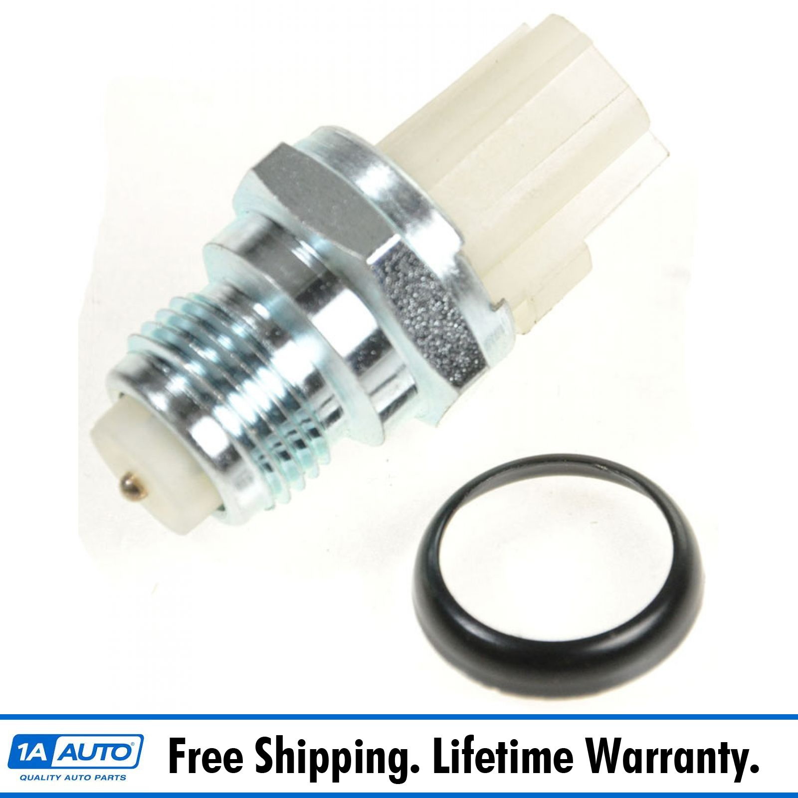 Neutral Safety Switch for Dodge Van Pickup Truck Ram w/ AT ...