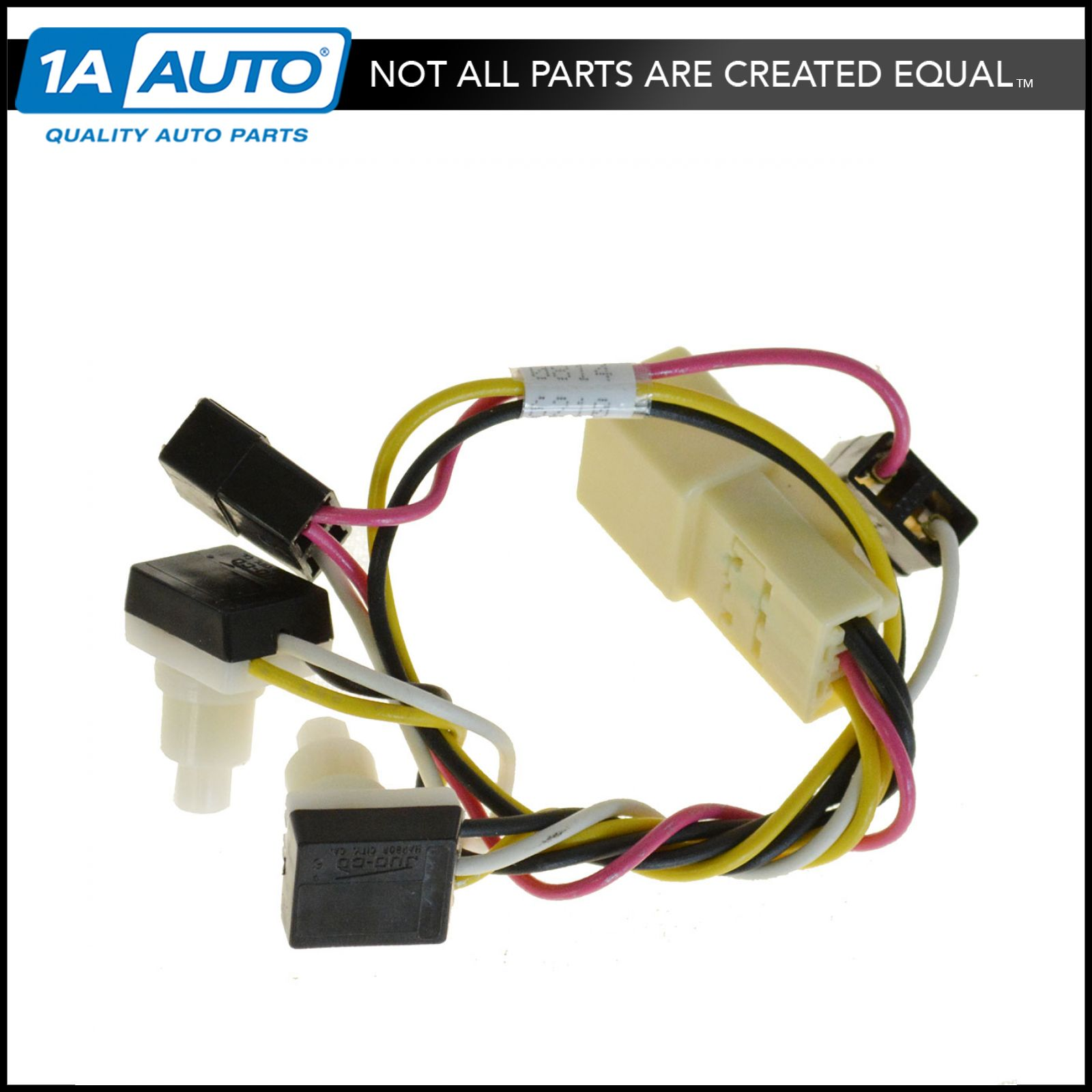 Oem Overhead Console Map Light Wiring Harness & Switches For Dodge Ford  F250 Wire Harness 2004 Dodge Ram Overhead Wire Harness
