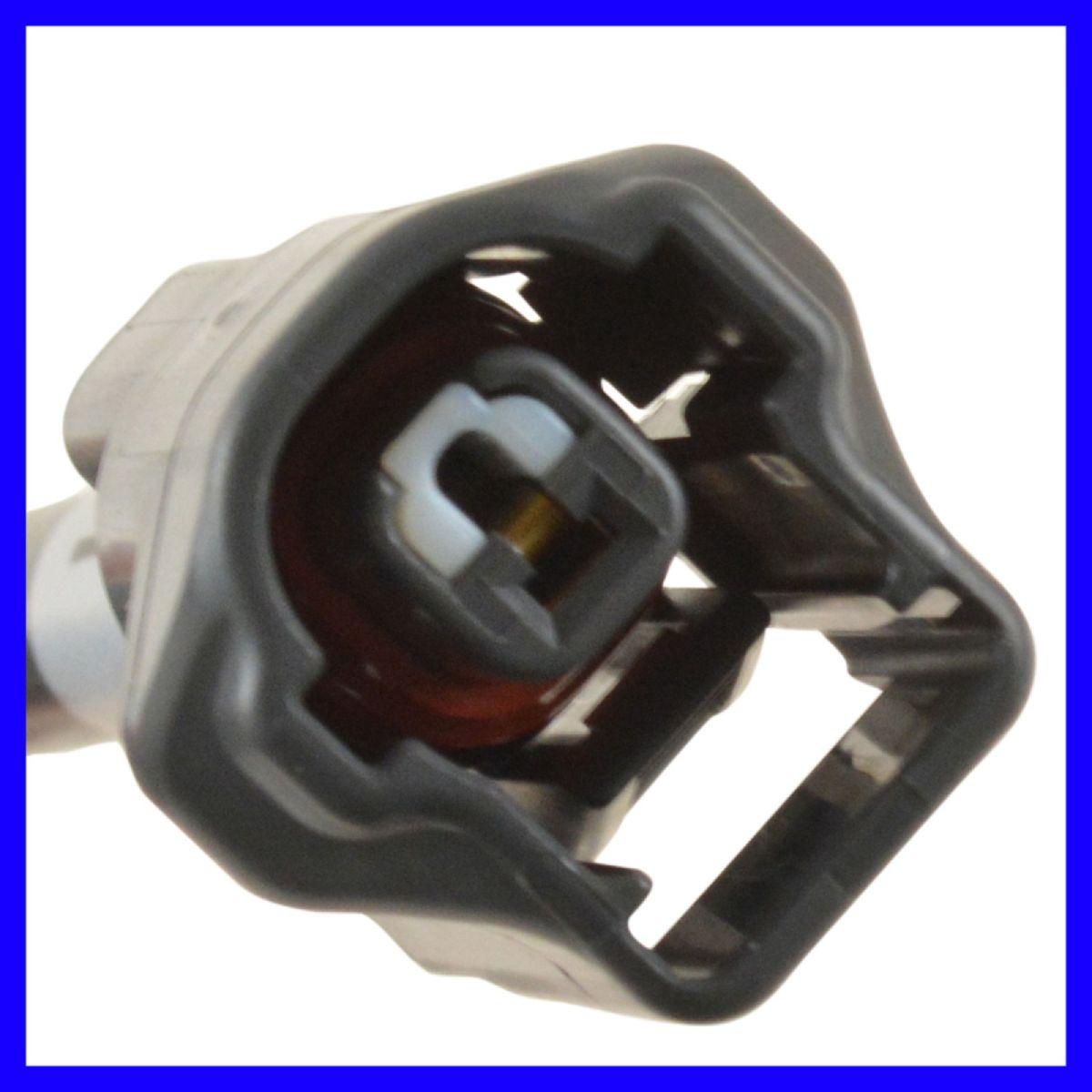 Oem Engine Knock Sensor Wiring Harness Pigtail Plug For 30 Toyota Lexus Rx300 Back Diagram