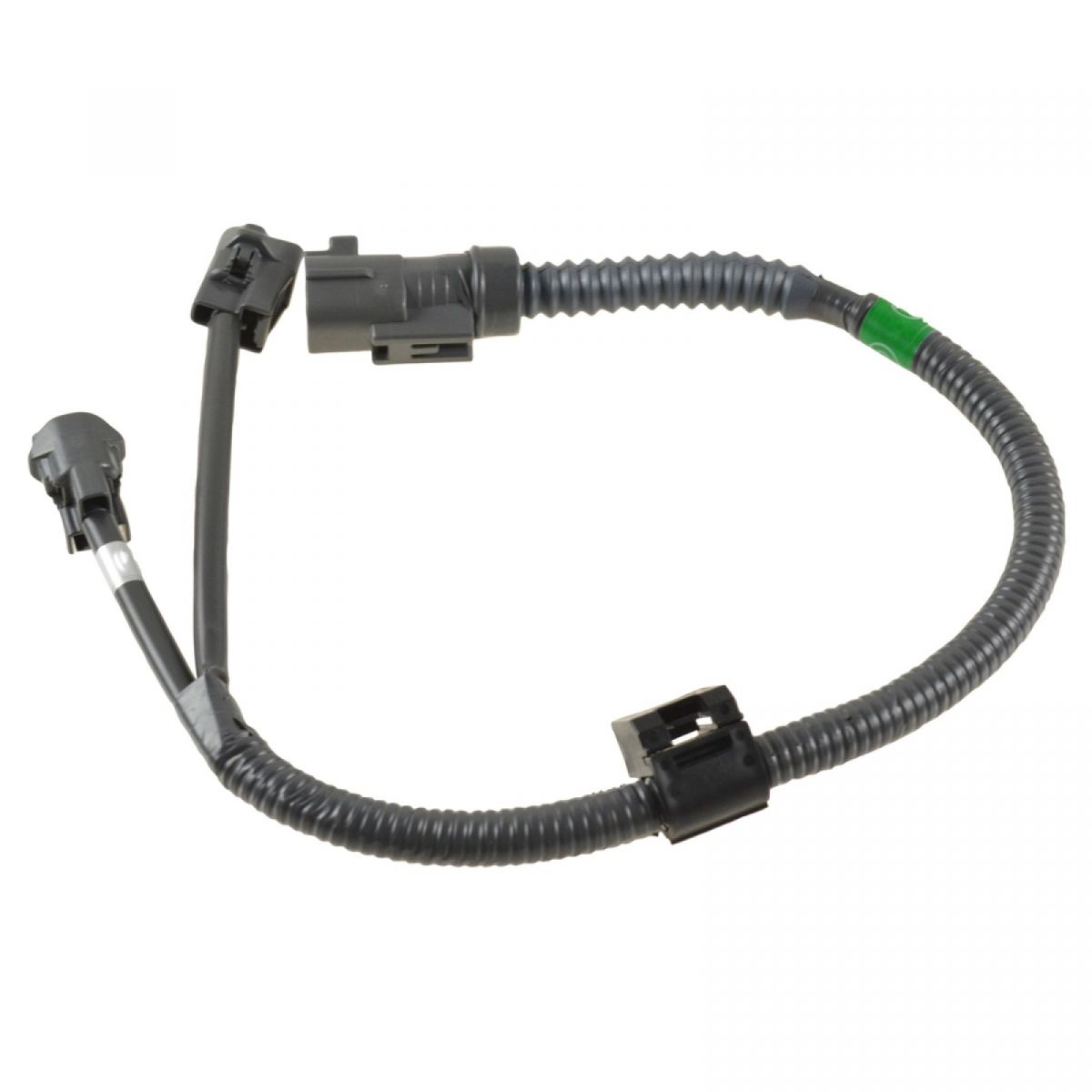Oem Engine Knock Sensor Wiring Harness Pigtail Plug For 30 Toyota 2004 Silverado Diagram